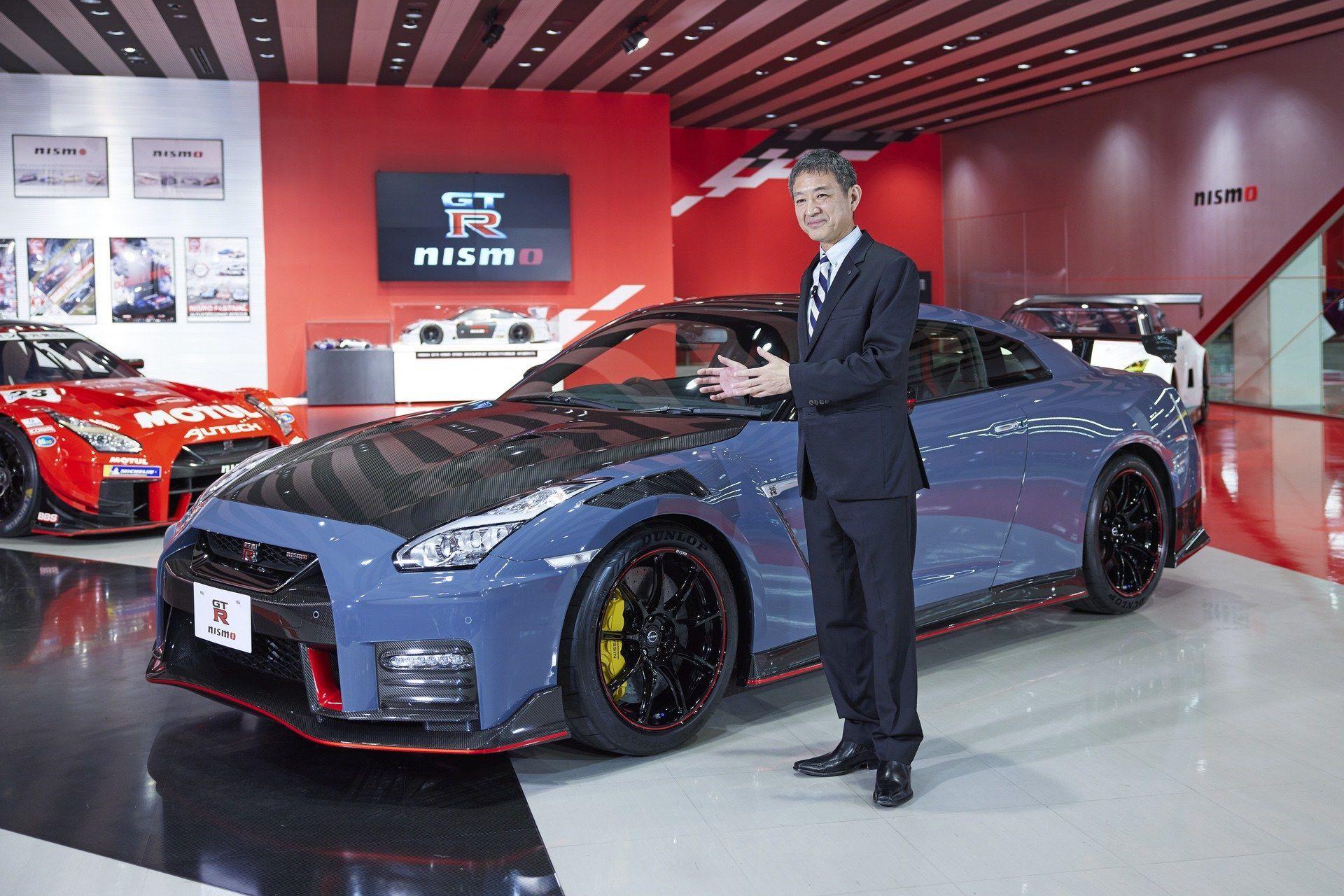 2021_Nissan_GT-R_Nismo-Special_Edition-0009