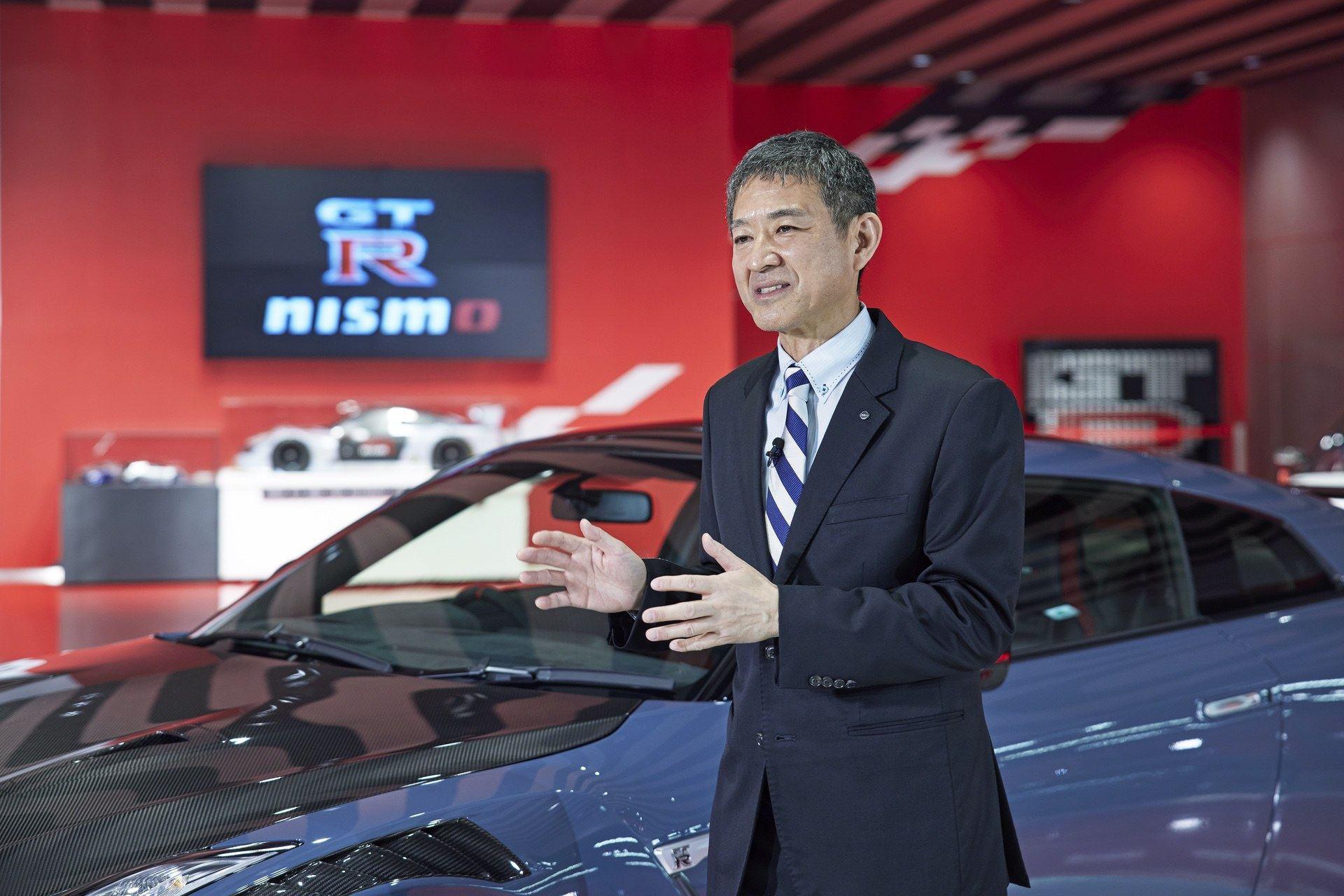 2021_Nissan_GT-R_Nismo-Special_Edition-0010
