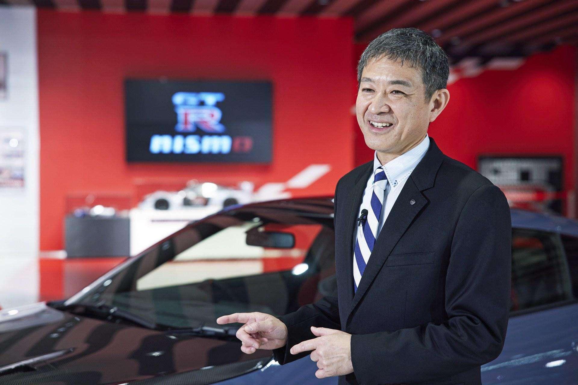 2021_Nissan_GT-R_Nismo-Special_Edition-0011