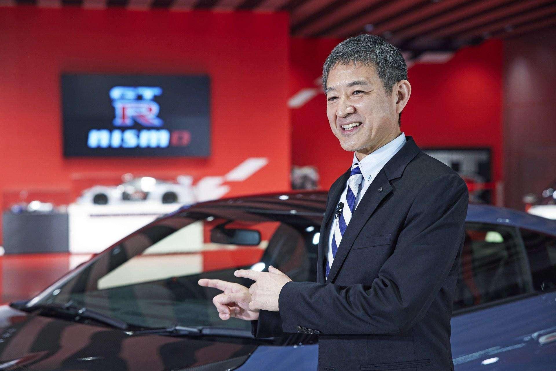 2021_Nissan_GT-R_Nismo-Special_Edition-0012