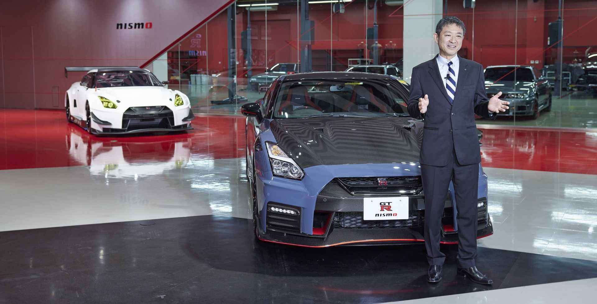2021_Nissan_GT-R_Nismo-Special_Edition-0013