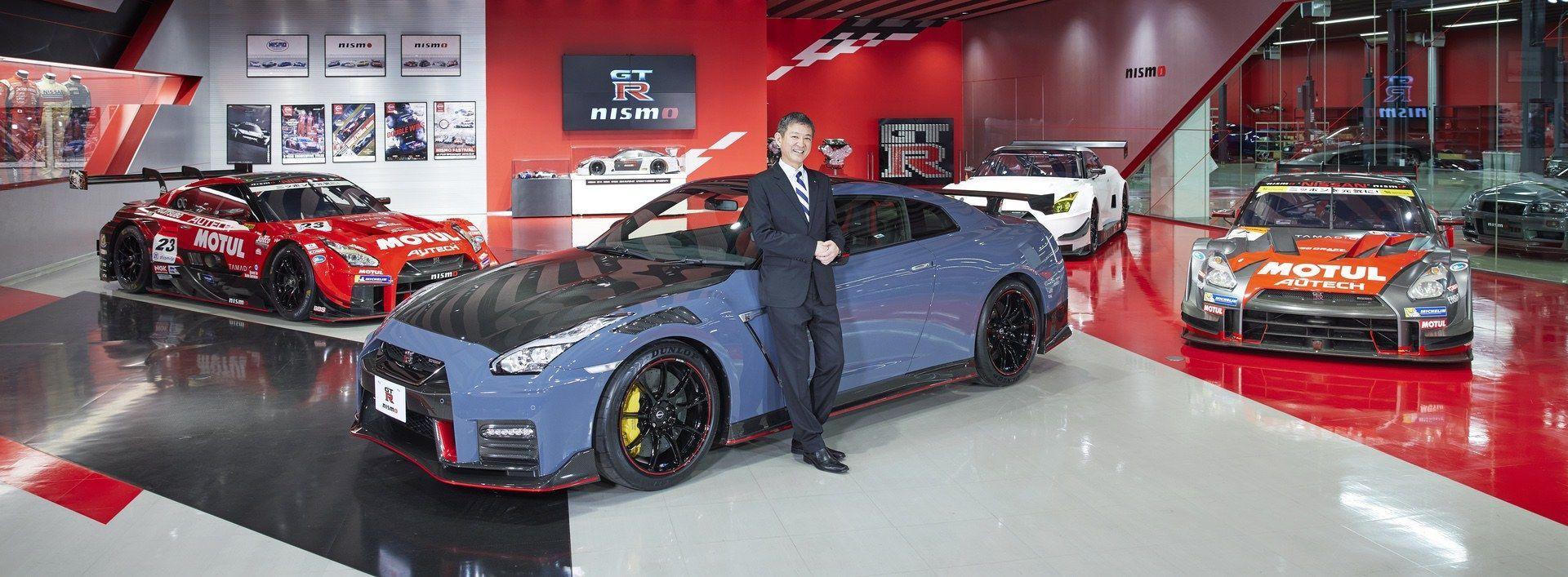 2021_Nissan_GT-R_Nismo-Special_Edition-0019