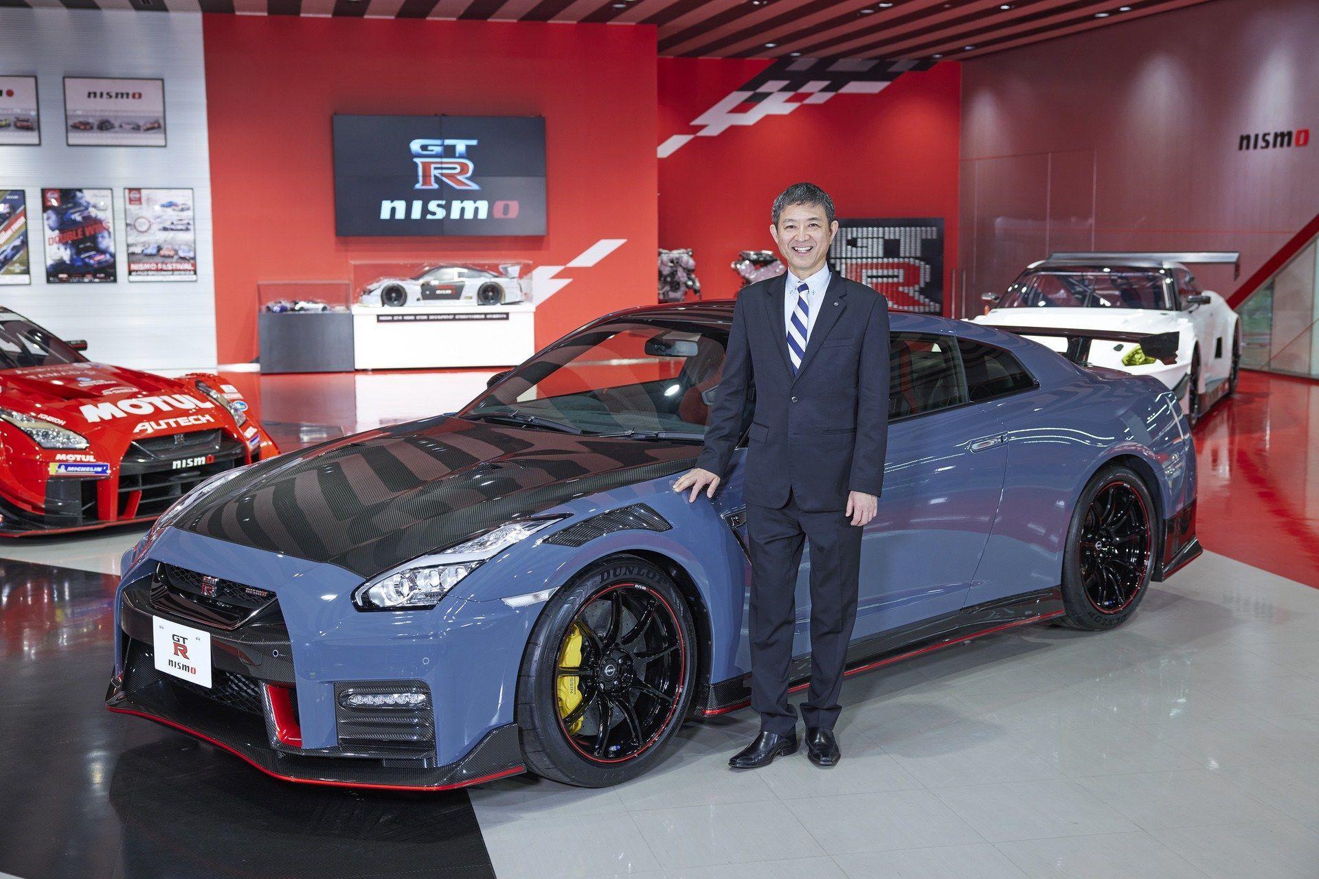 2021_Nissan_GT-R_Nismo-Special_Edition-0020