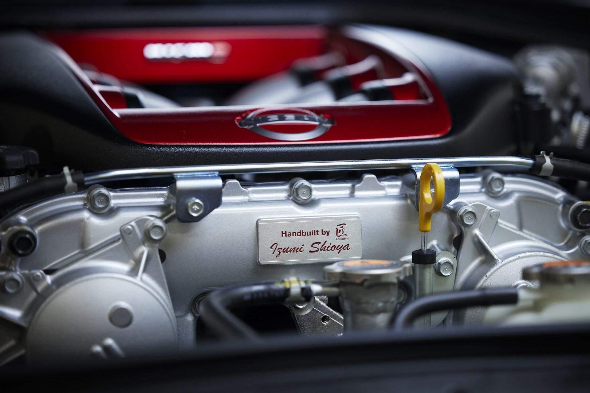 2021_Nissan_GT-R_Nismo-Special_Edition-0022