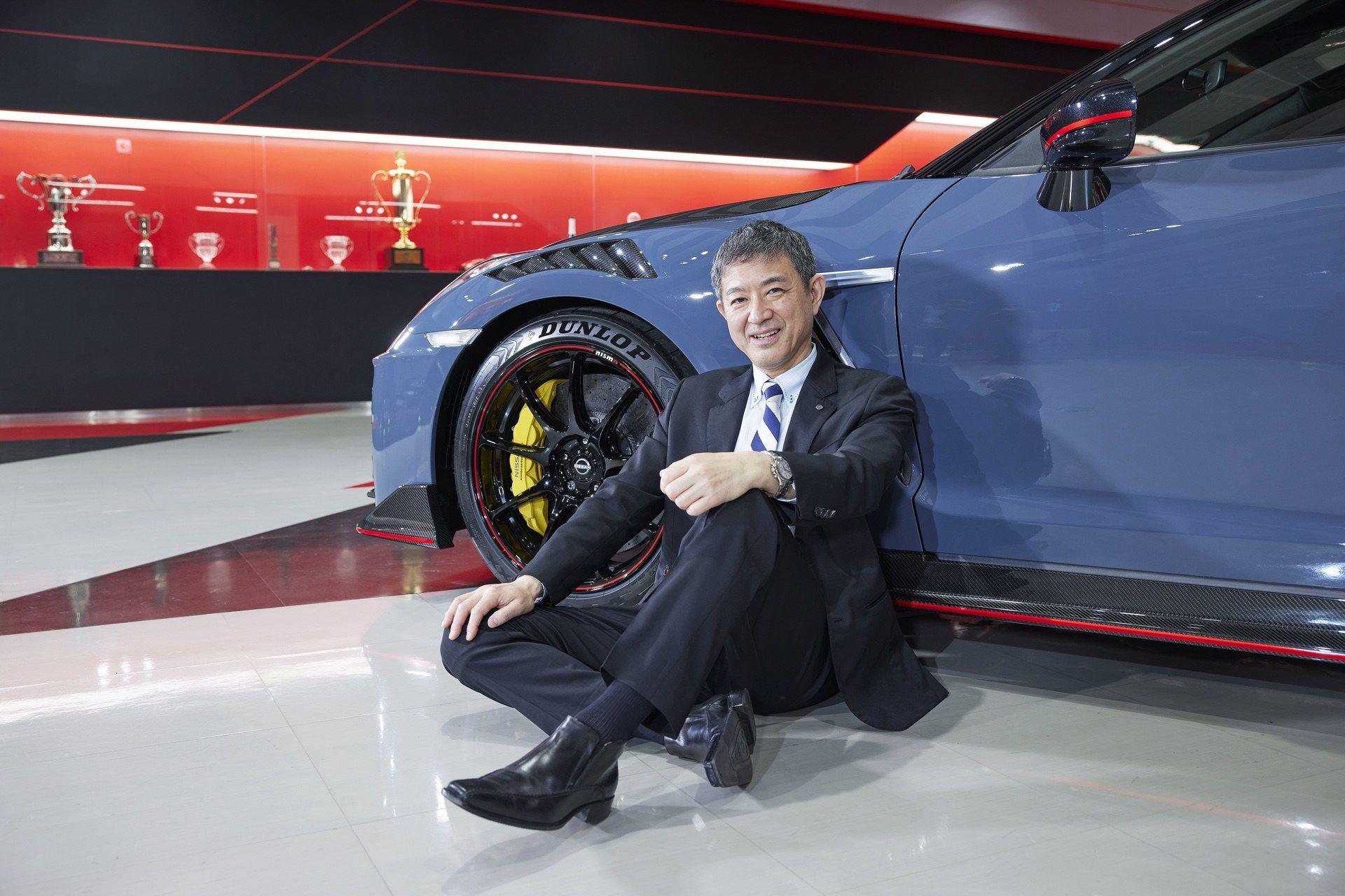 2021_Nissan_GT-R_Nismo-Special_Edition-0023