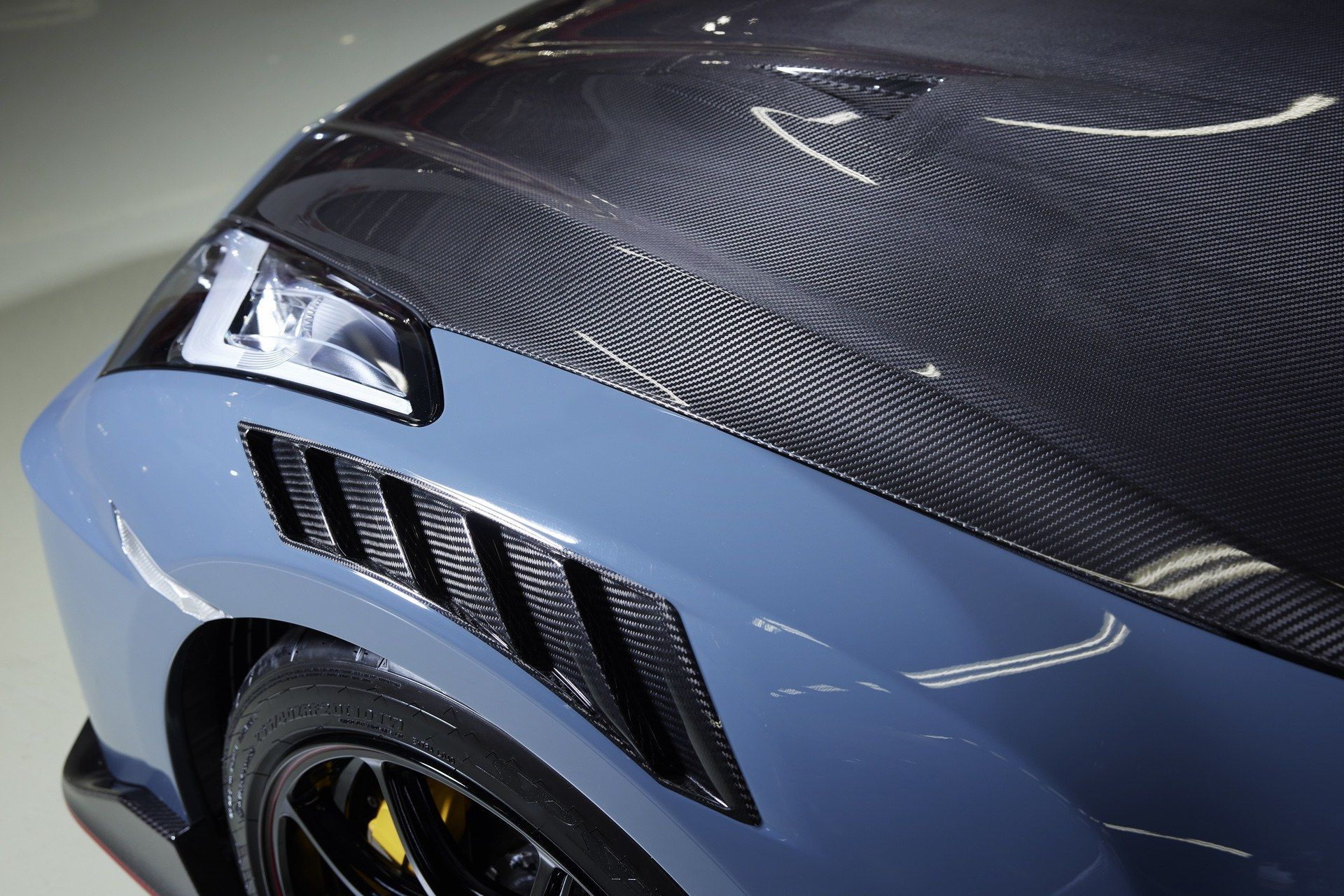2021_Nissan_GT-R_Nismo-Special_Edition-0024