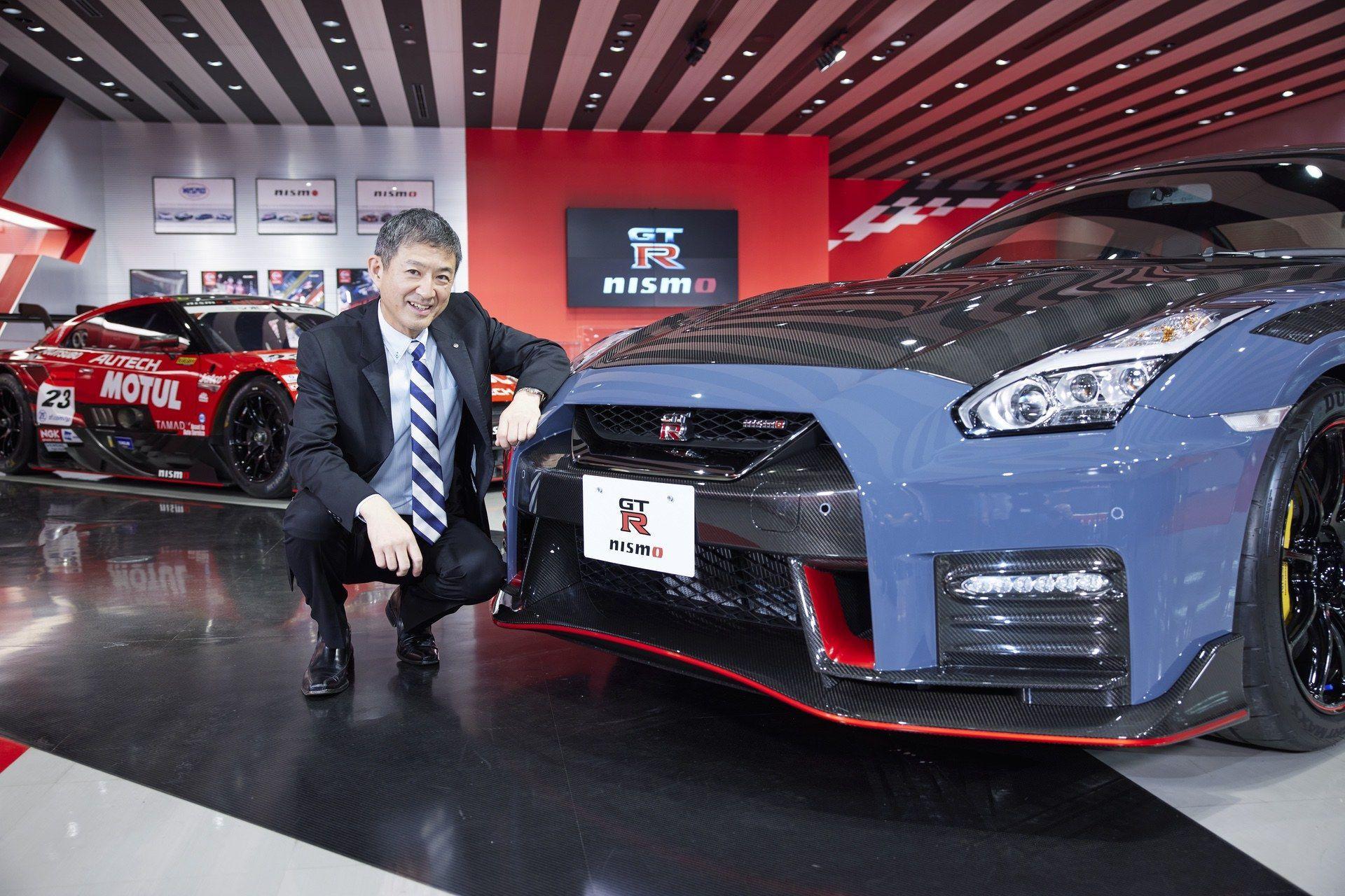 2021_Nissan_GT-R_Nismo-Special_Edition-0025