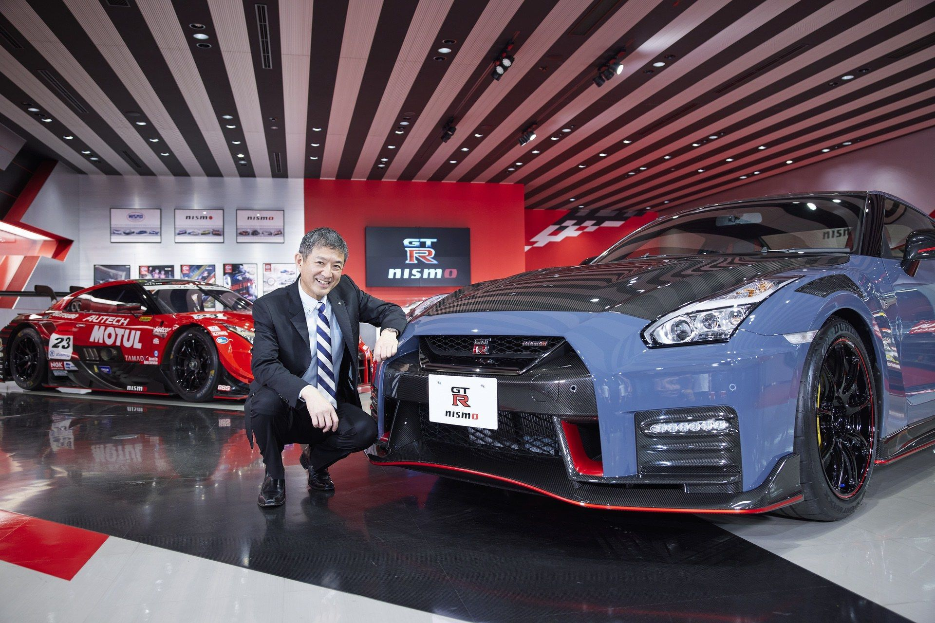 2021_Nissan_GT-R_Nismo-Special_Edition-0026