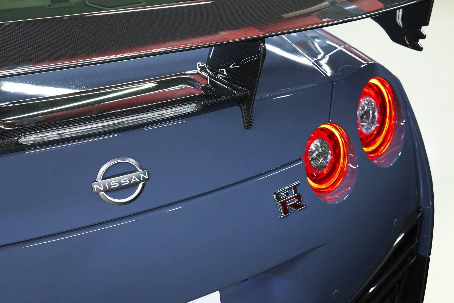2021_Nissan_GT-R_Nismo-Special_Edition-0029
