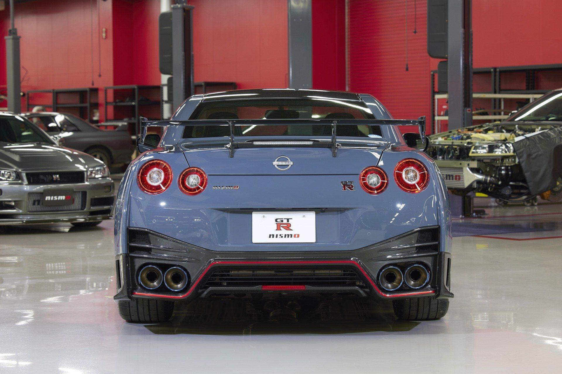 2021_Nissan_GT-R_Nismo-Special_Edition-0031