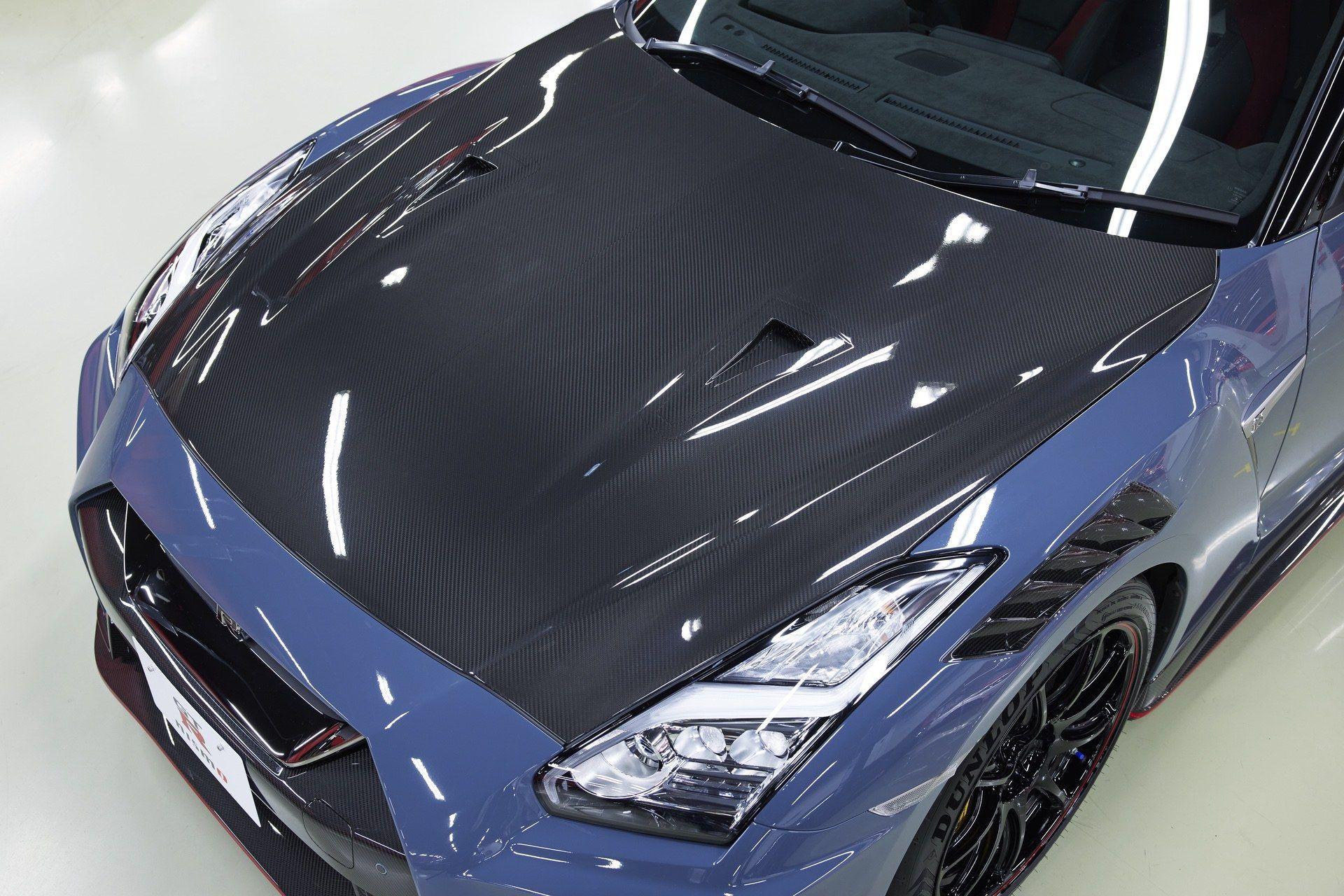 2021_Nissan_GT-R_Nismo-Special_Edition-0032