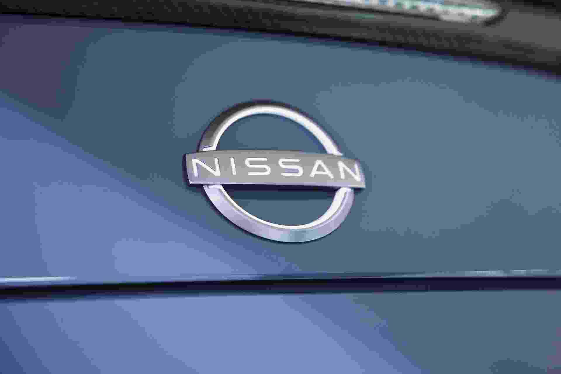 2021_Nissan_GT-R_Nismo-Special_Edition-0033
