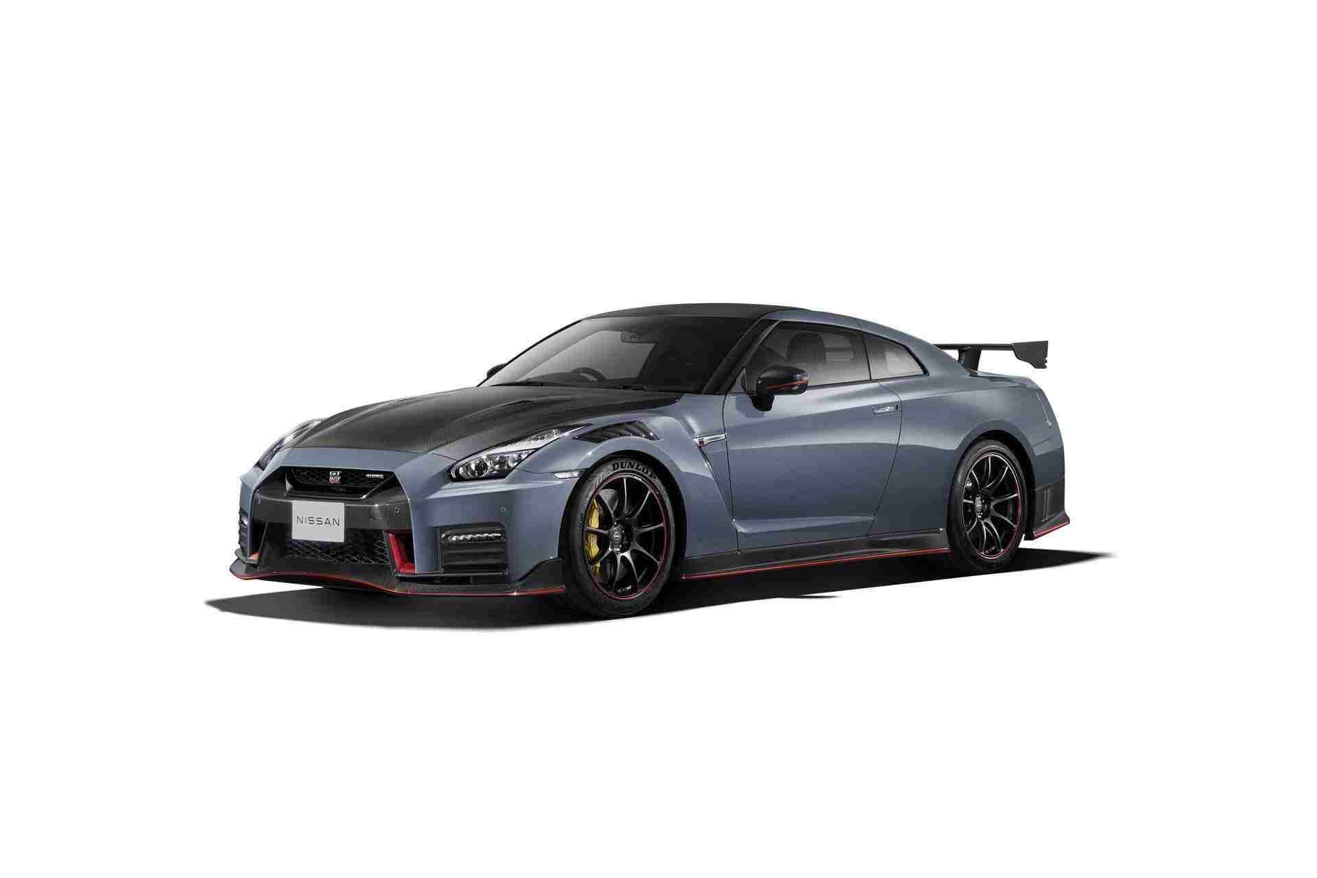 2021_Nissan_GT-R_Nismo-Special_Edition-0034