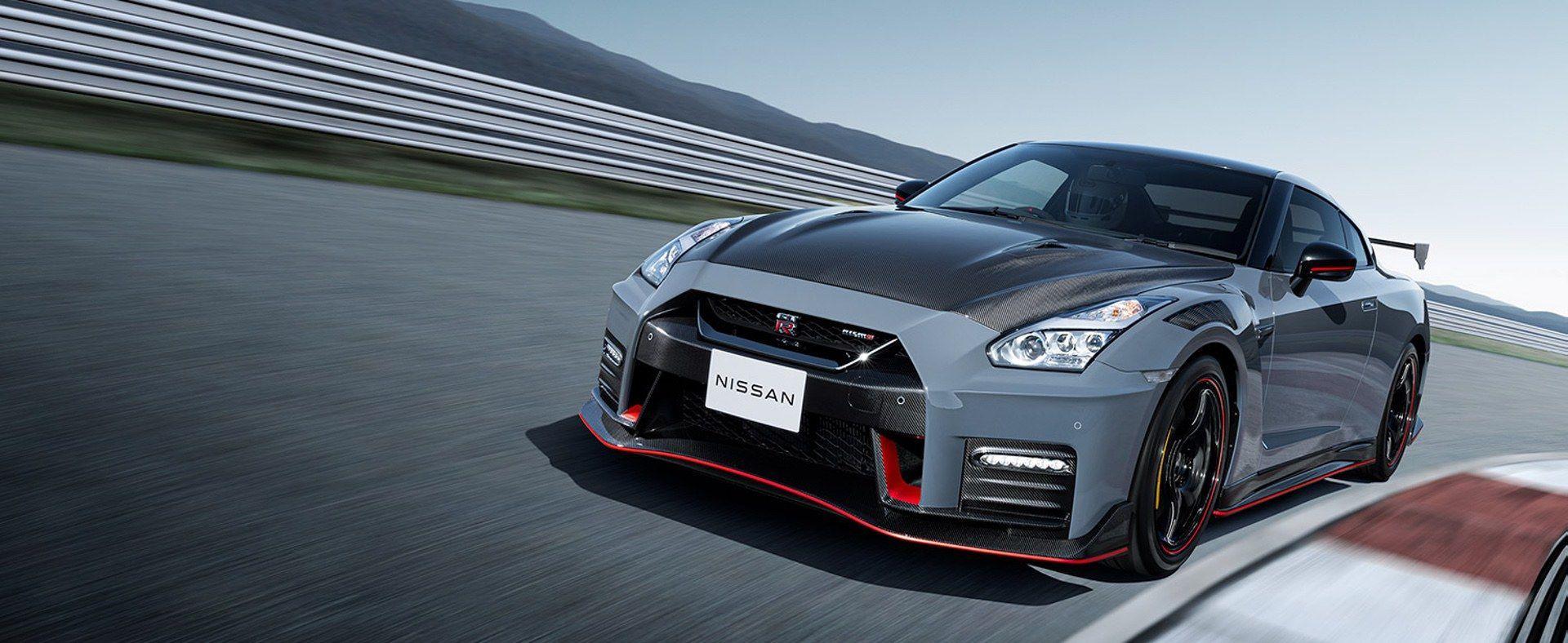 2021_Nissan_GT-R_Nismo-Special_Edition-0035
