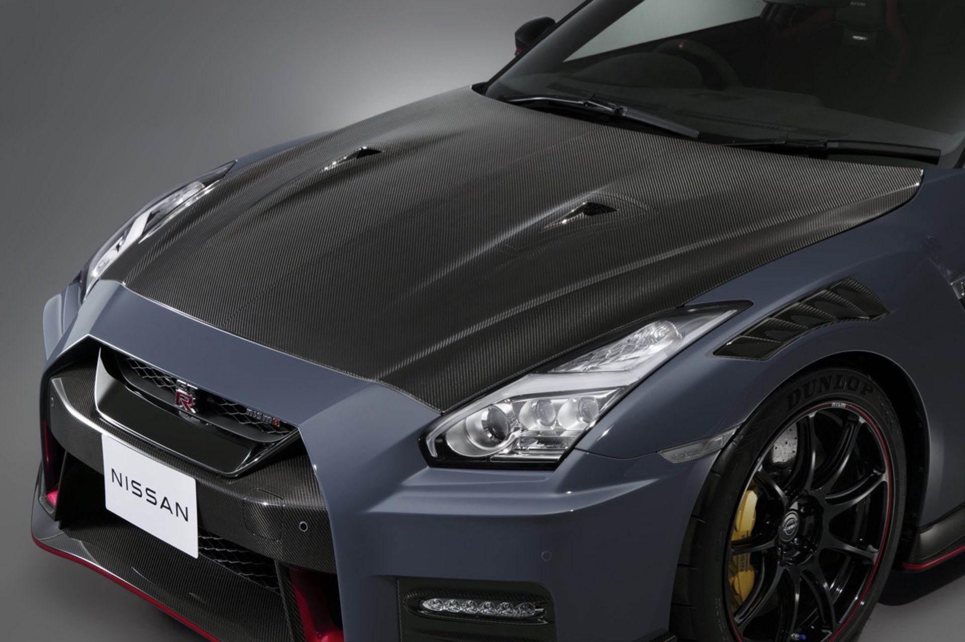 2021_Nissan_GT-R_Nismo-Special_Edition-0036