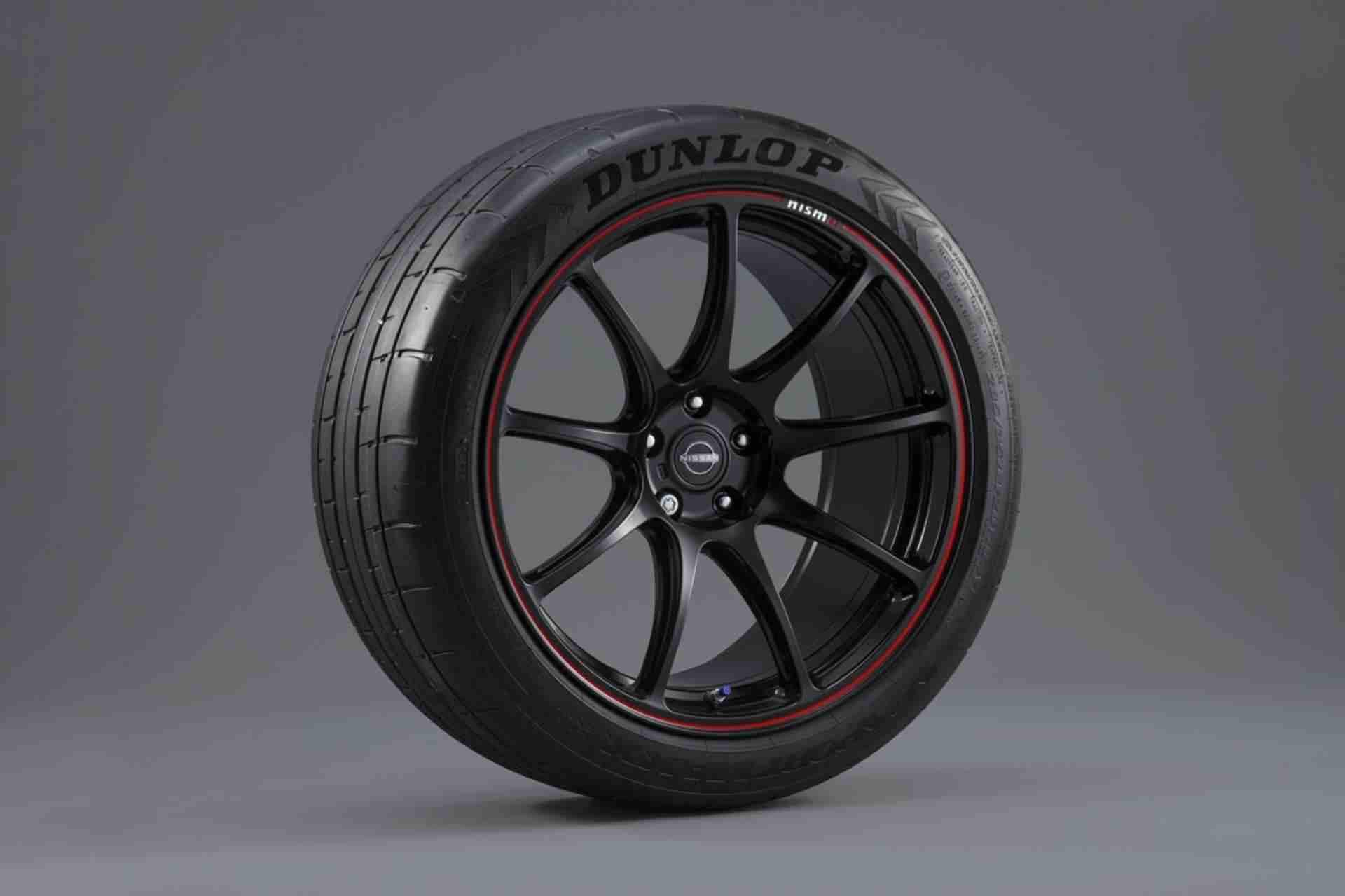 2021_Nissan_GT-R_Nismo-Special_Edition-0039