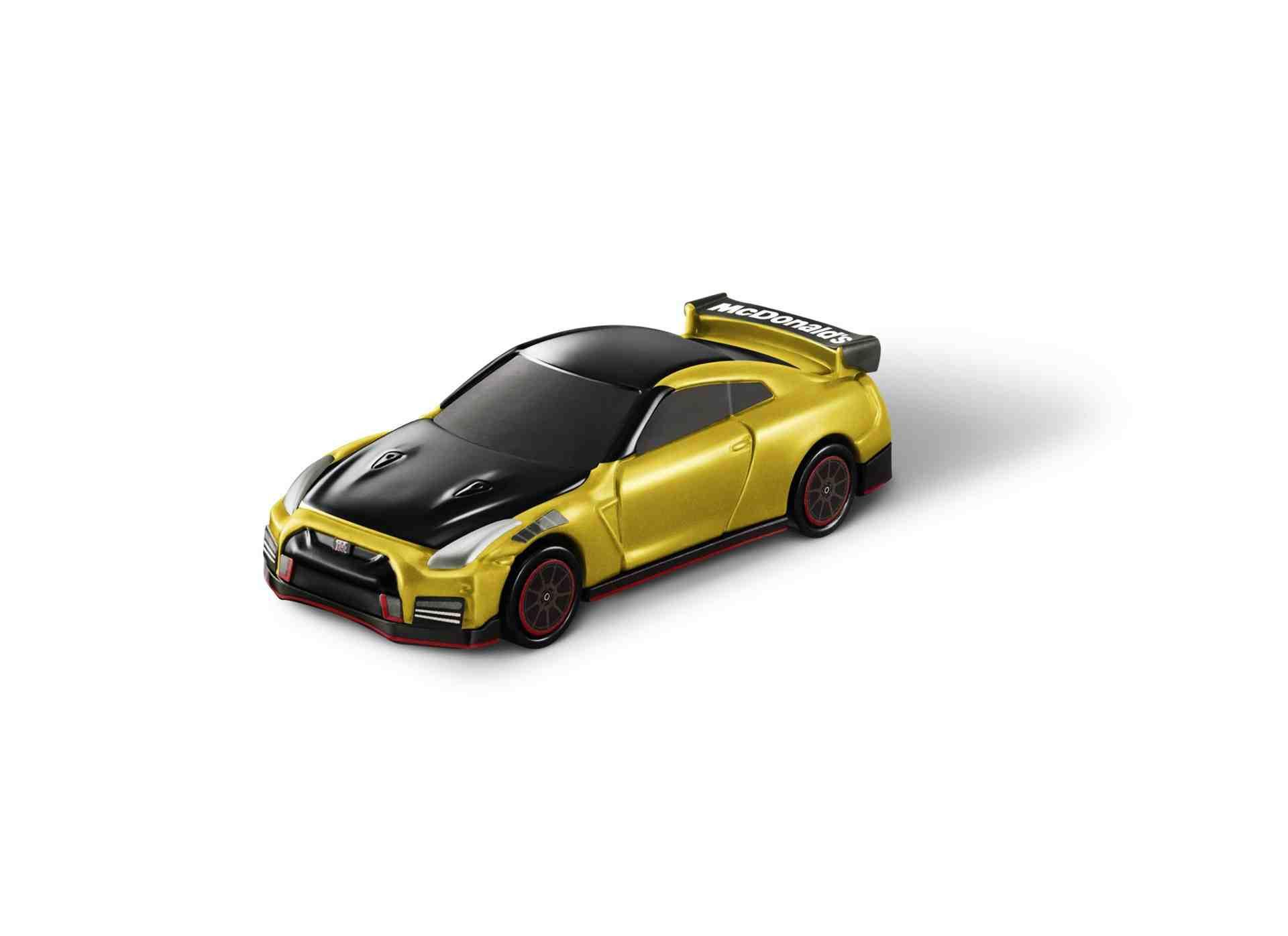 2021_Nissan_GT-R_Nismo-Special_Edition-0040
