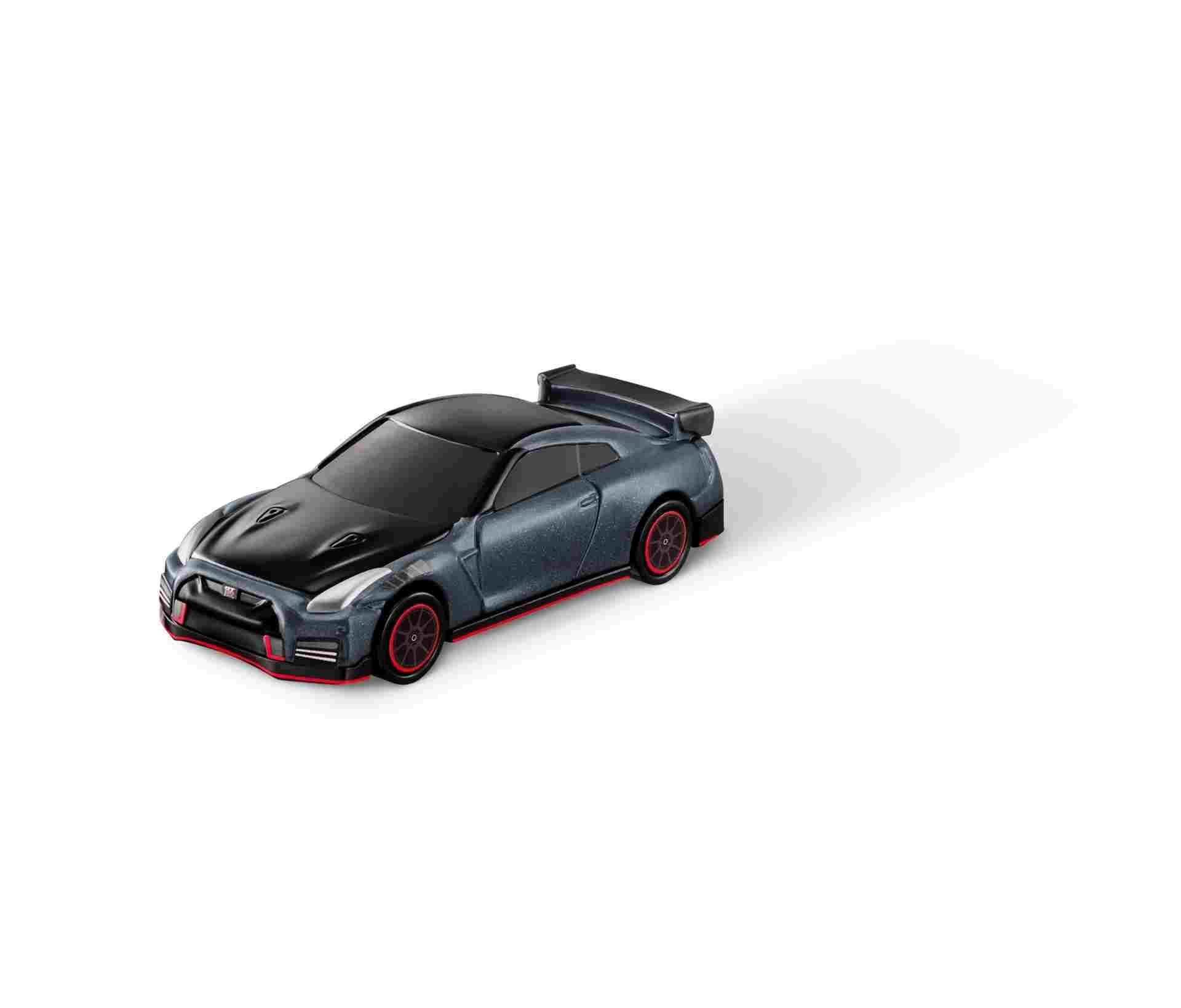 2021_Nissan_GT-R_Nismo-Special_Edition-0041