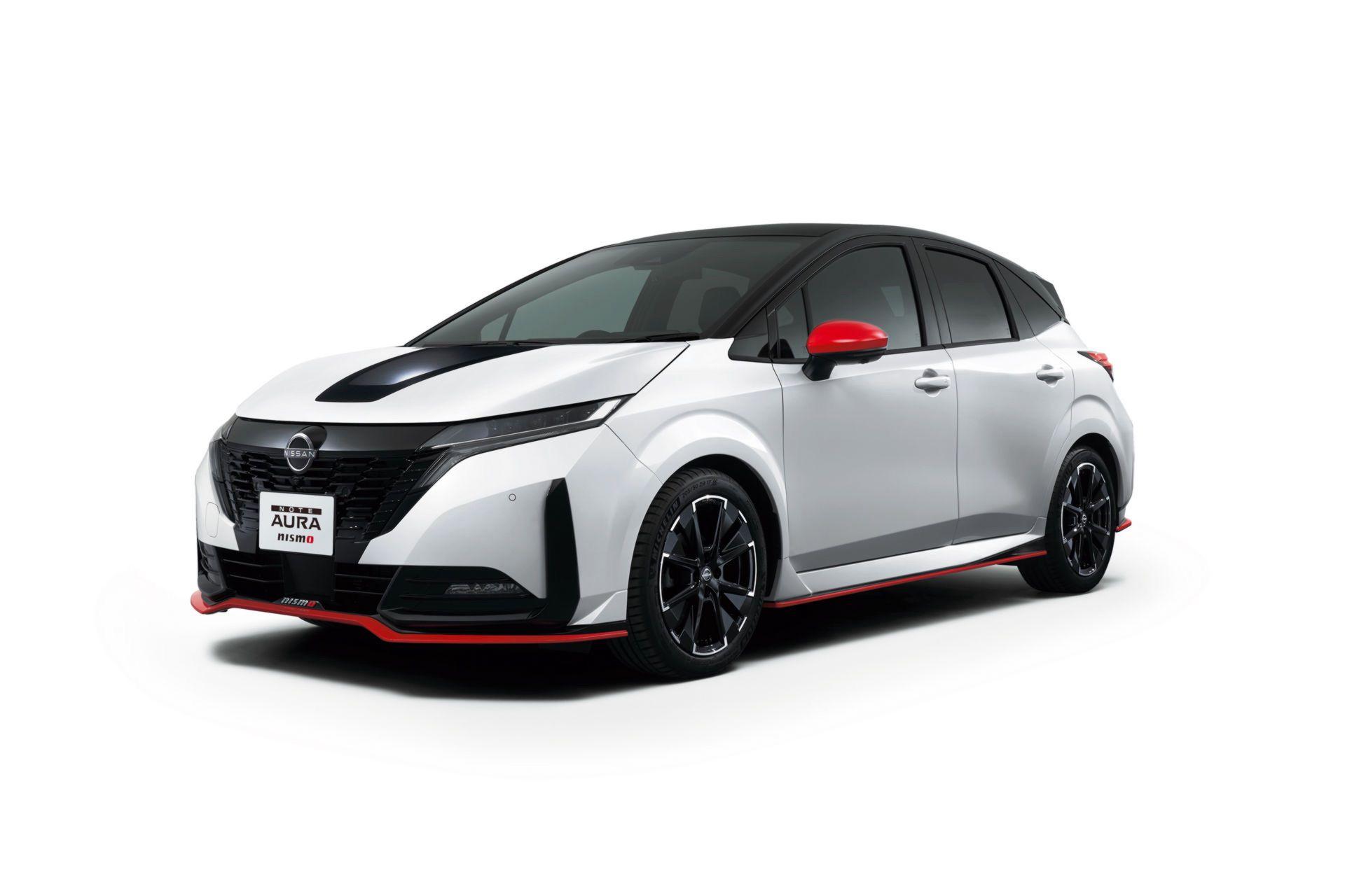 2022_Nissan_Note_Aura_Nismo-0000