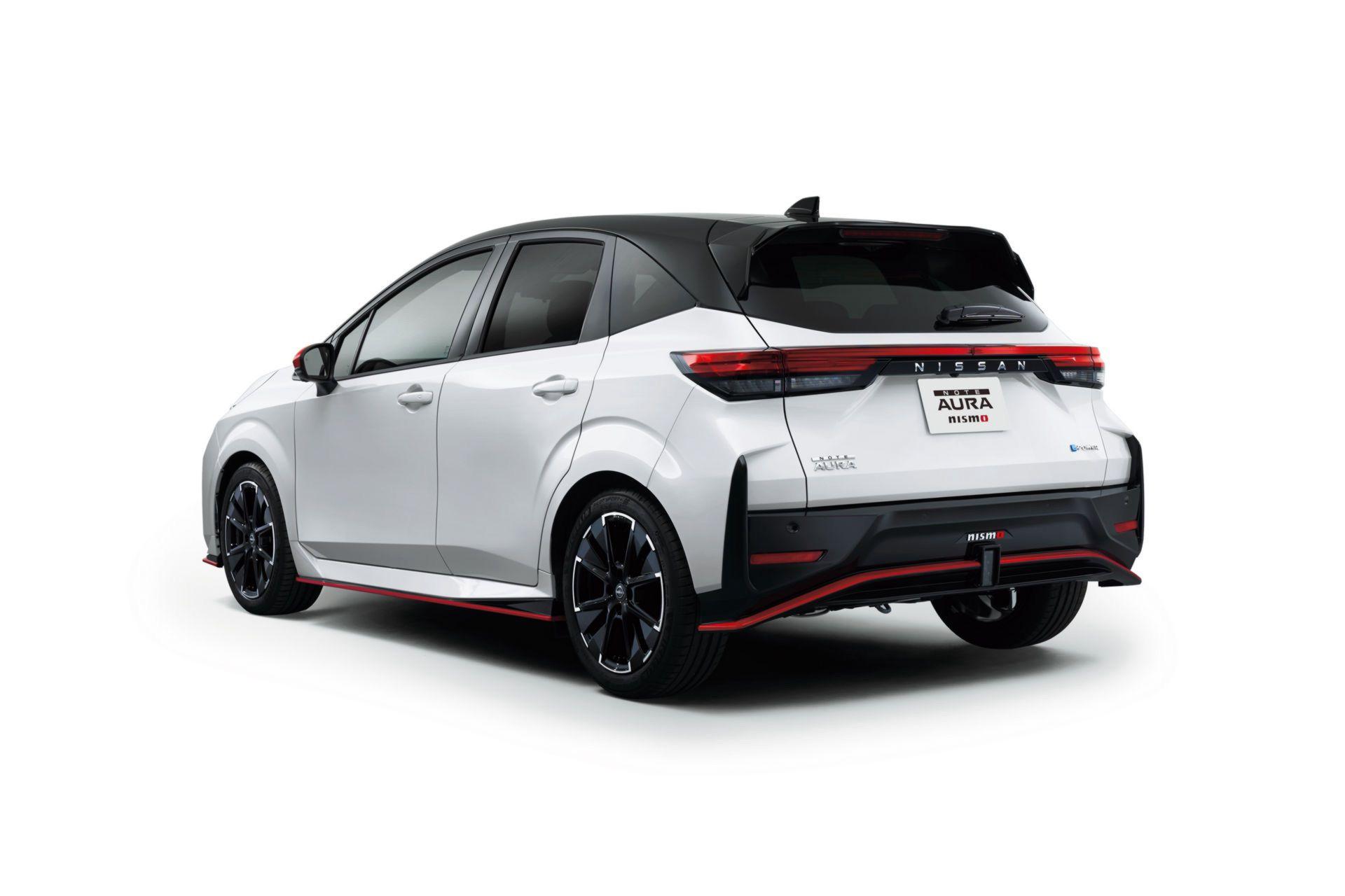 2022_Nissan_Note_Aura_Nismo-0001