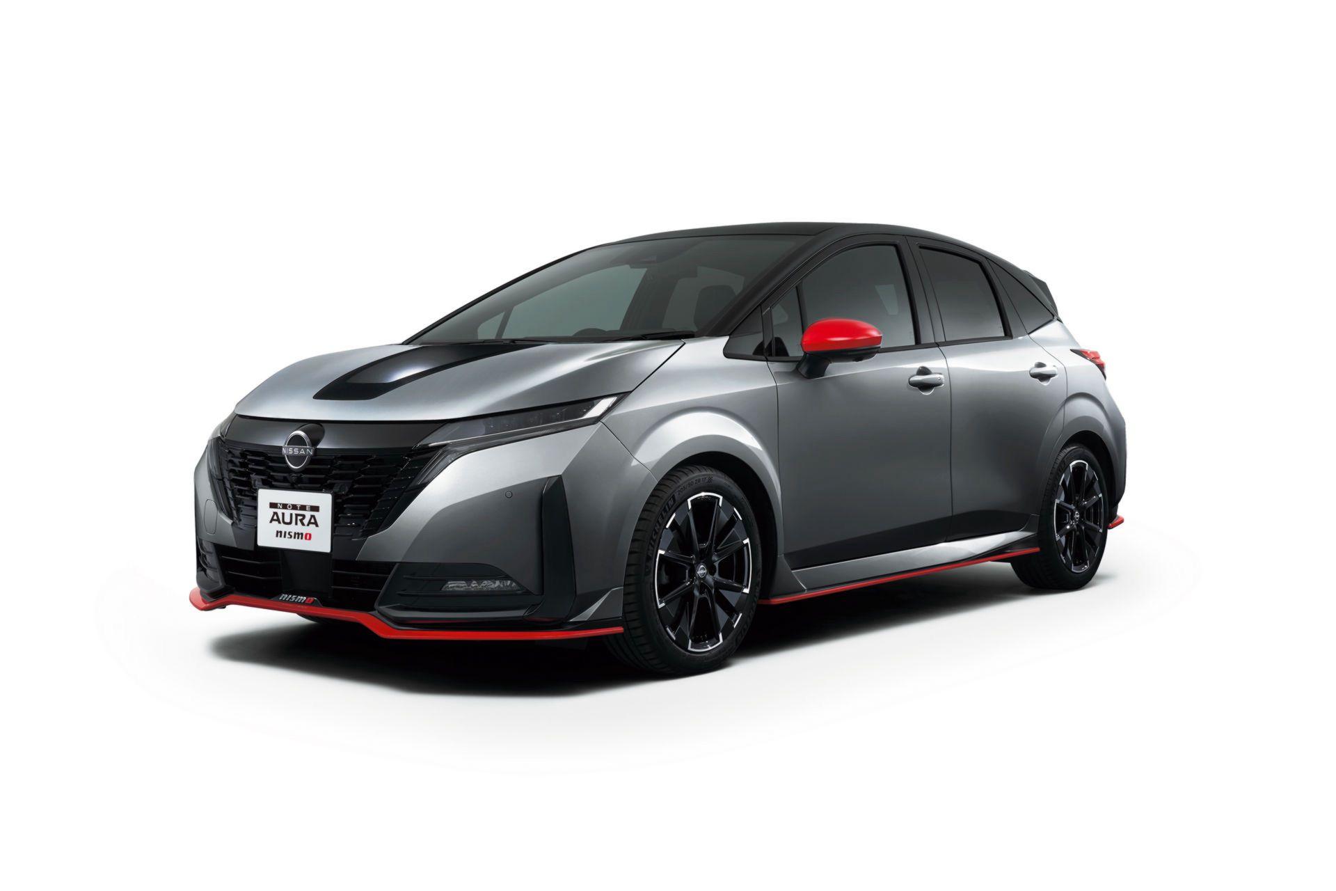 2022_Nissan_Note_Aura_Nismo-0002