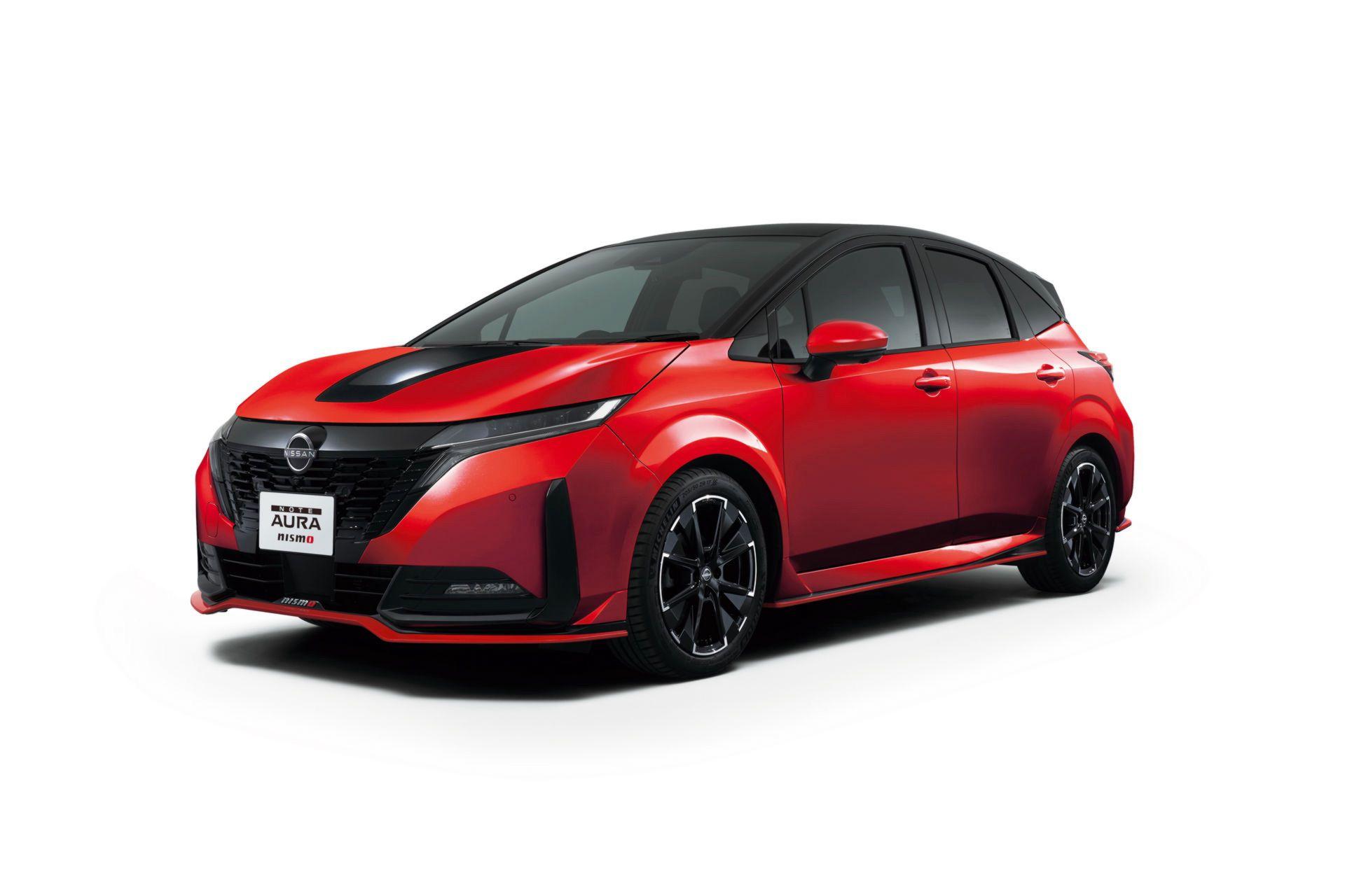 2022_Nissan_Note_Aura_Nismo-0003