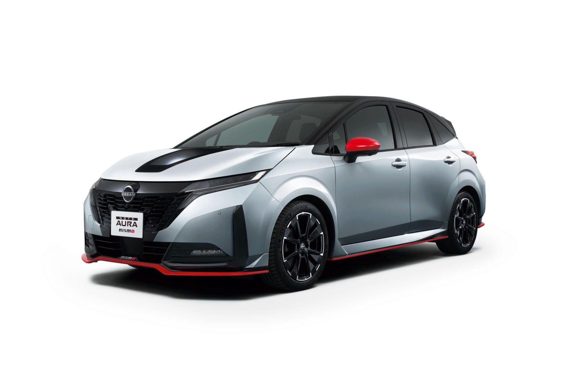 2022_Nissan_Note_Aura_Nismo-0004