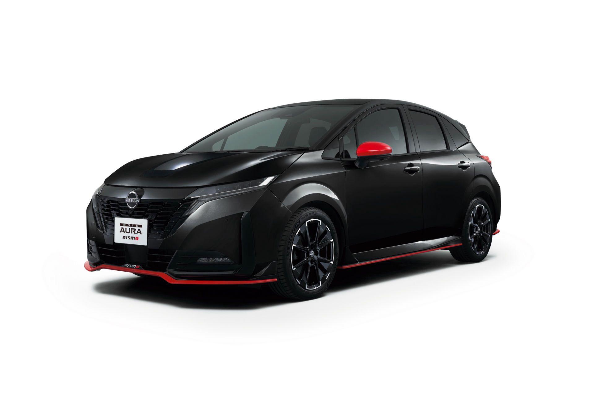 2022_Nissan_Note_Aura_Nismo-0005