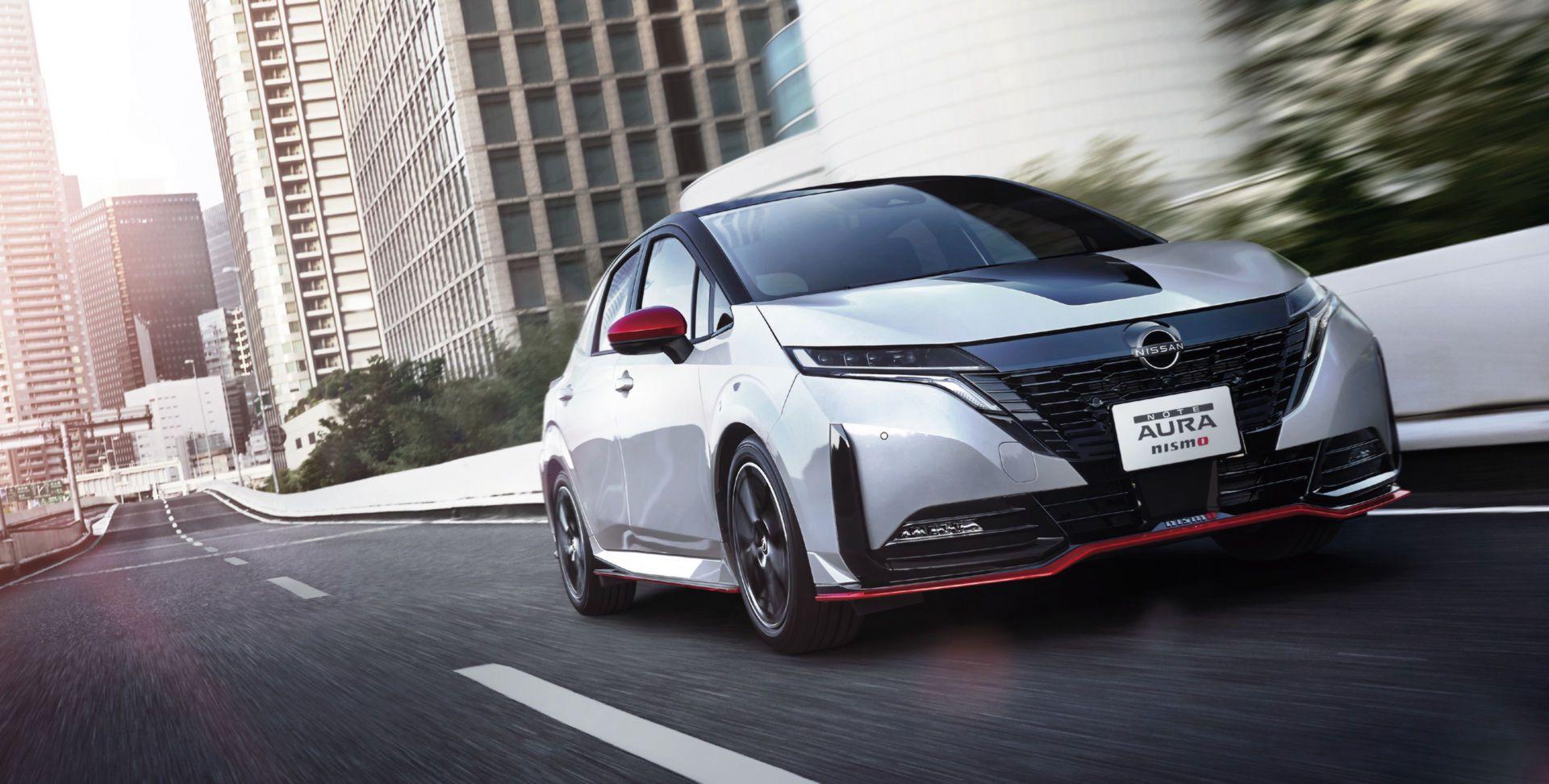 2022_Nissan_Note_Aura_Nismo-0006