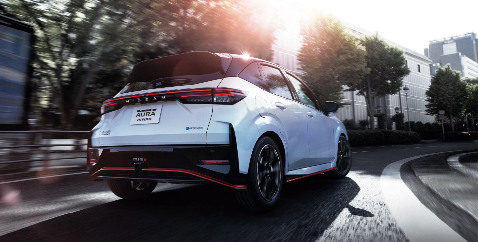 2022_Nissan_Note_Aura_Nismo-0008