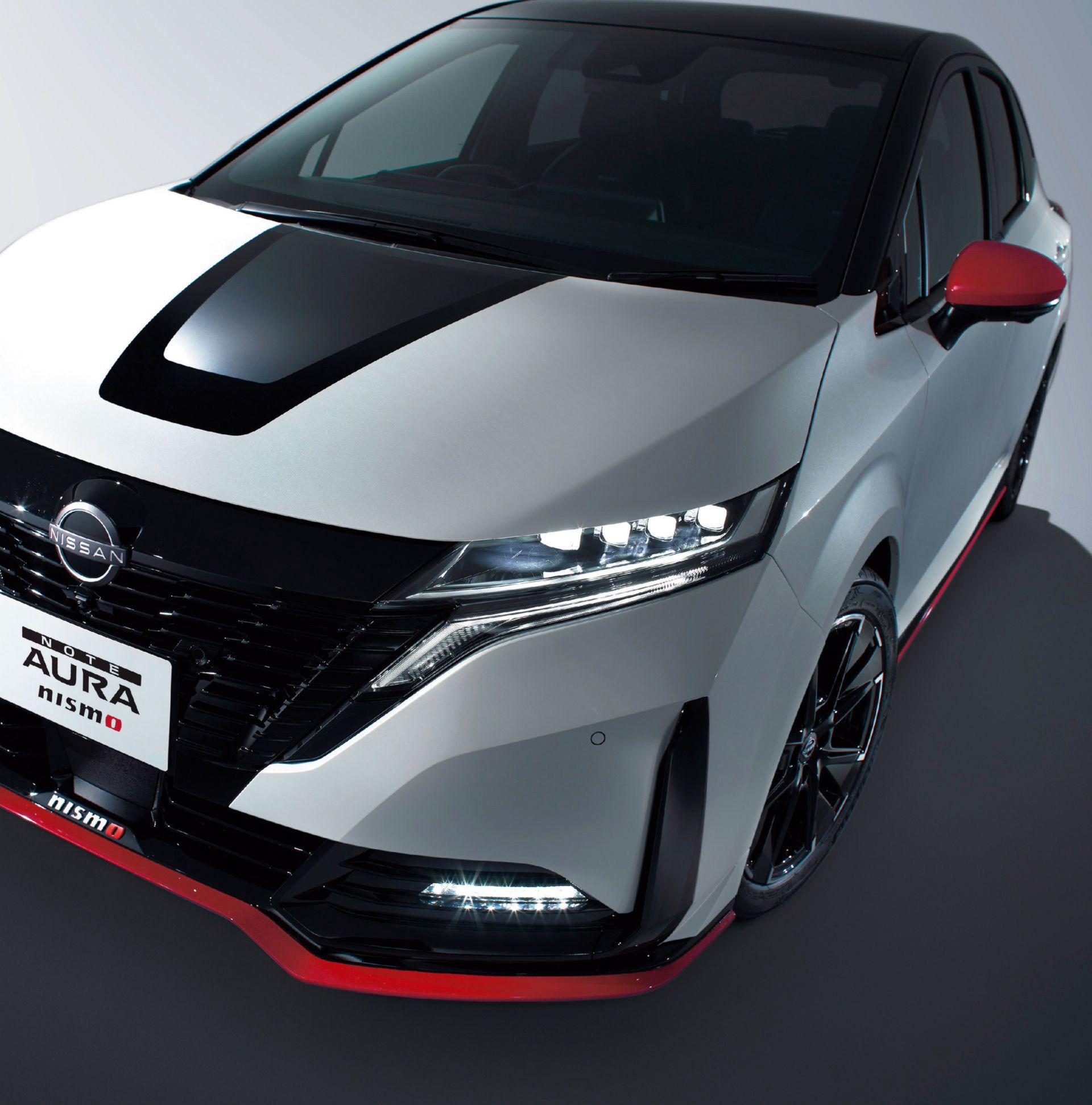 2022_Nissan_Note_Aura_Nismo-0009