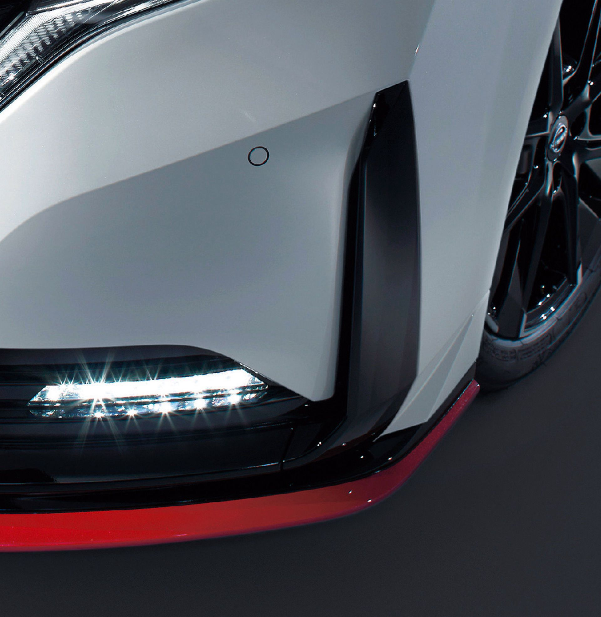 2022_Nissan_Note_Aura_Nismo-0011