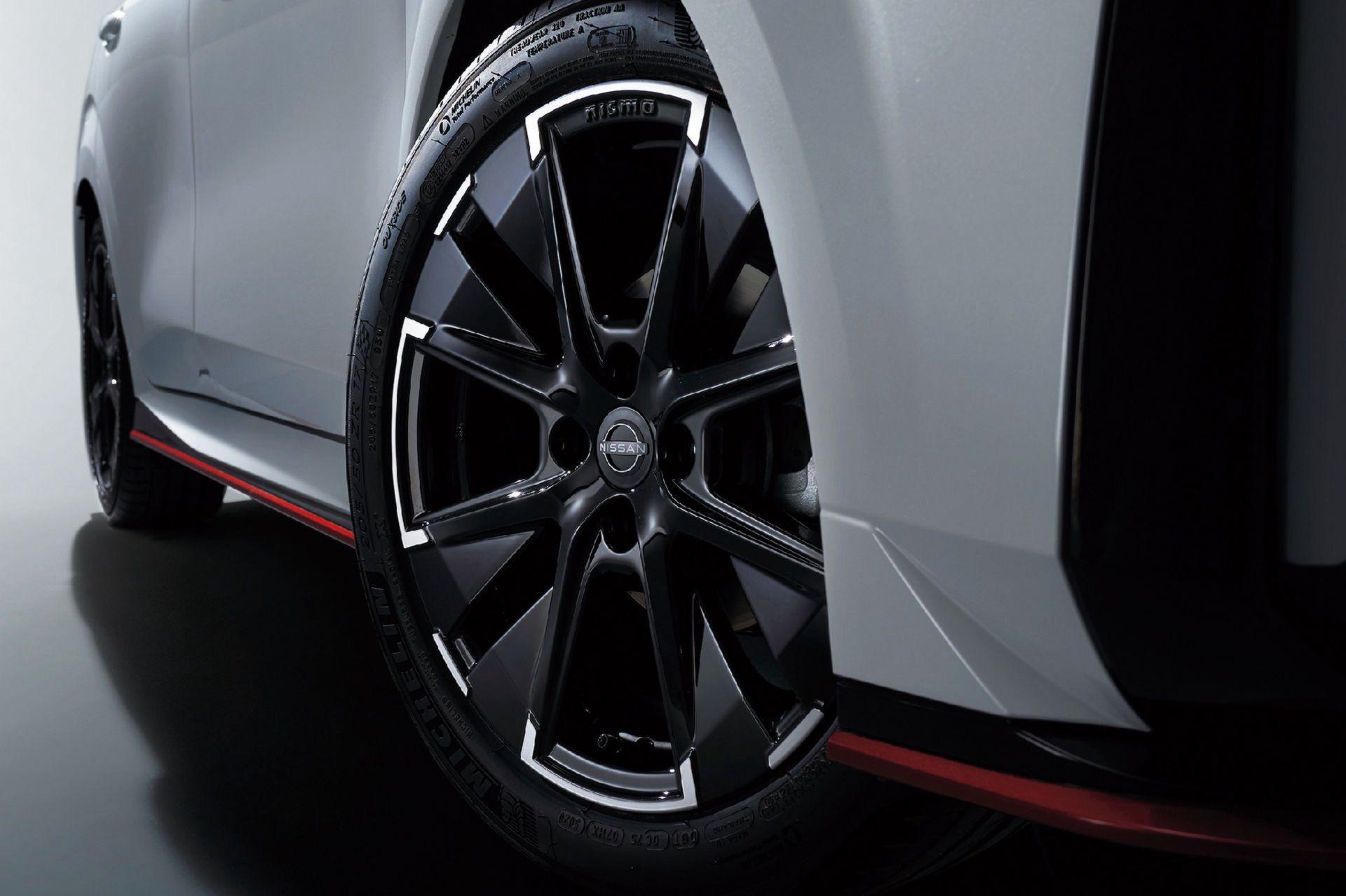 2022_Nissan_Note_Aura_Nismo-0012