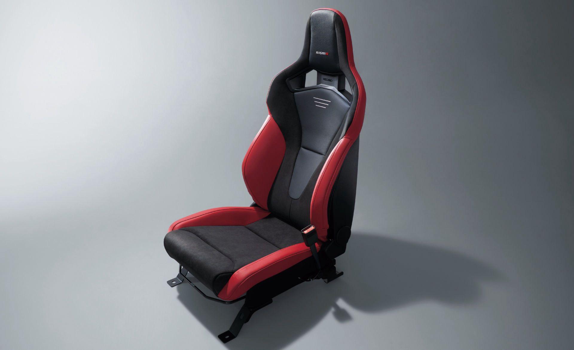 2022_Nissan_Note_Aura_Nismo-0014