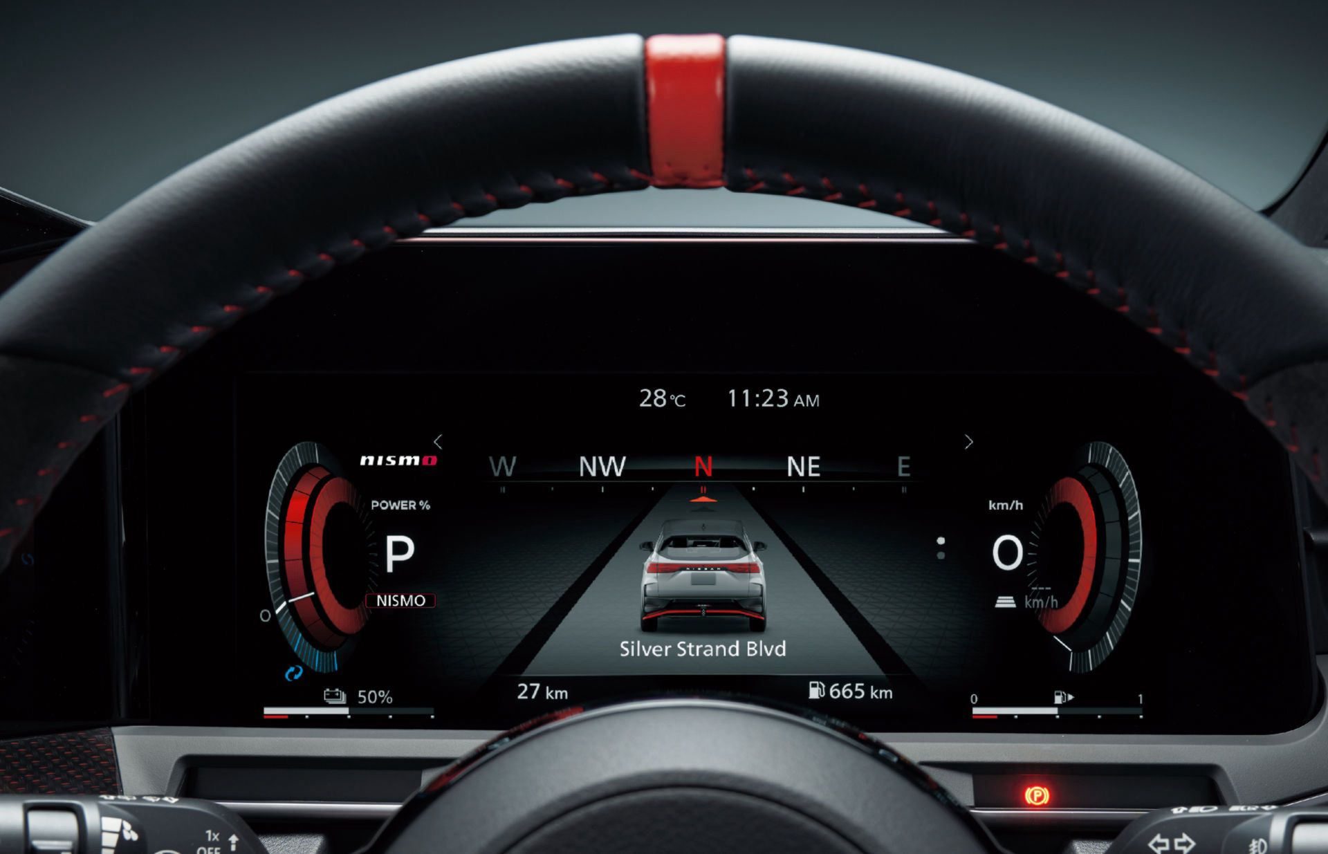 2022_Nissan_Note_Aura_Nismo-0015