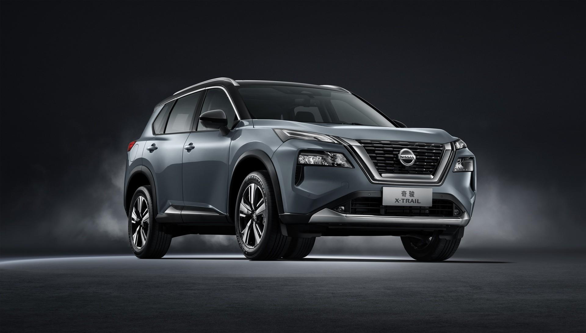 2022_Nissan_X-Trail-0000