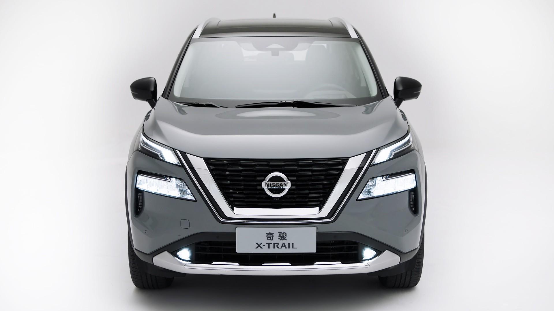 2022_Nissan_X-Trail-0003
