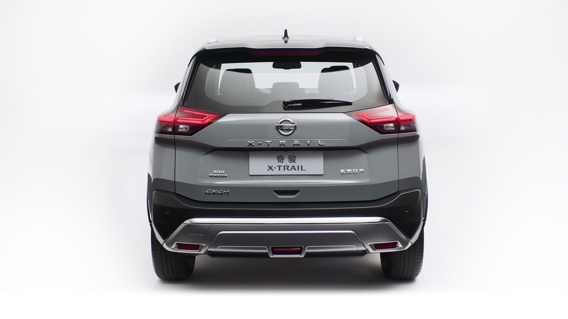 2022_Nissan_X-Trail-0004