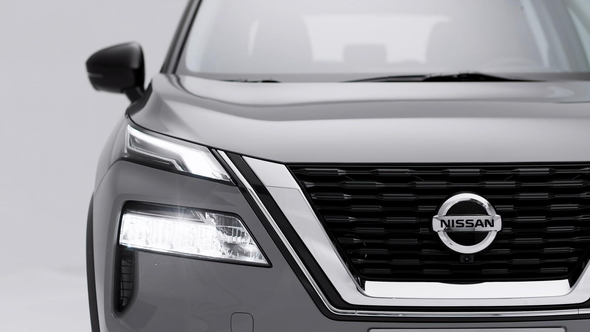 2022_Nissan_X-Trail-0008