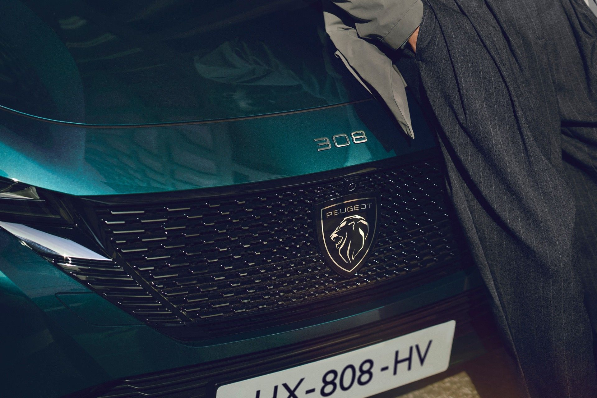 2022_Peugeot_308_SW-0004
