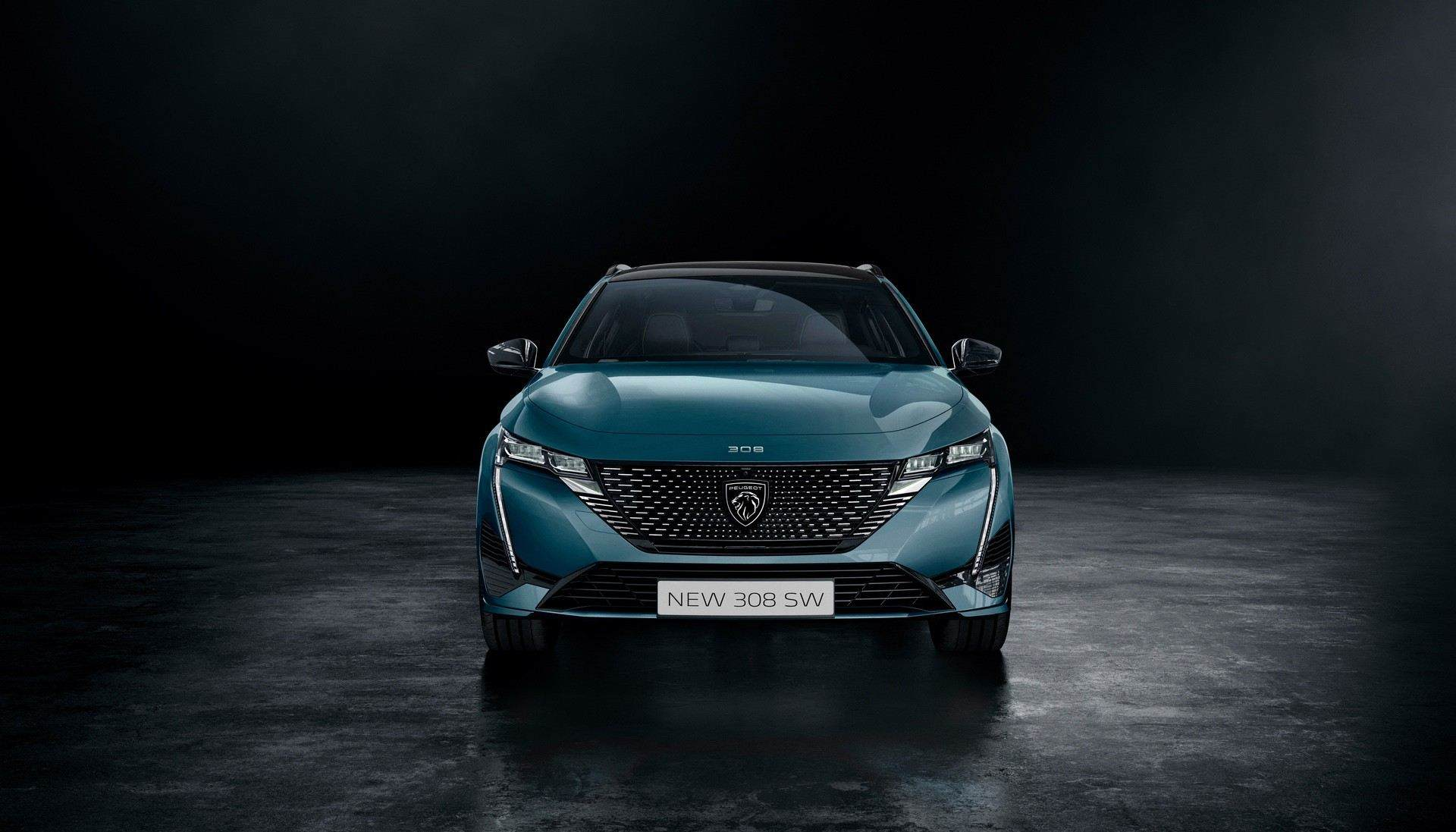 2022_Peugeot_308_SW-0006