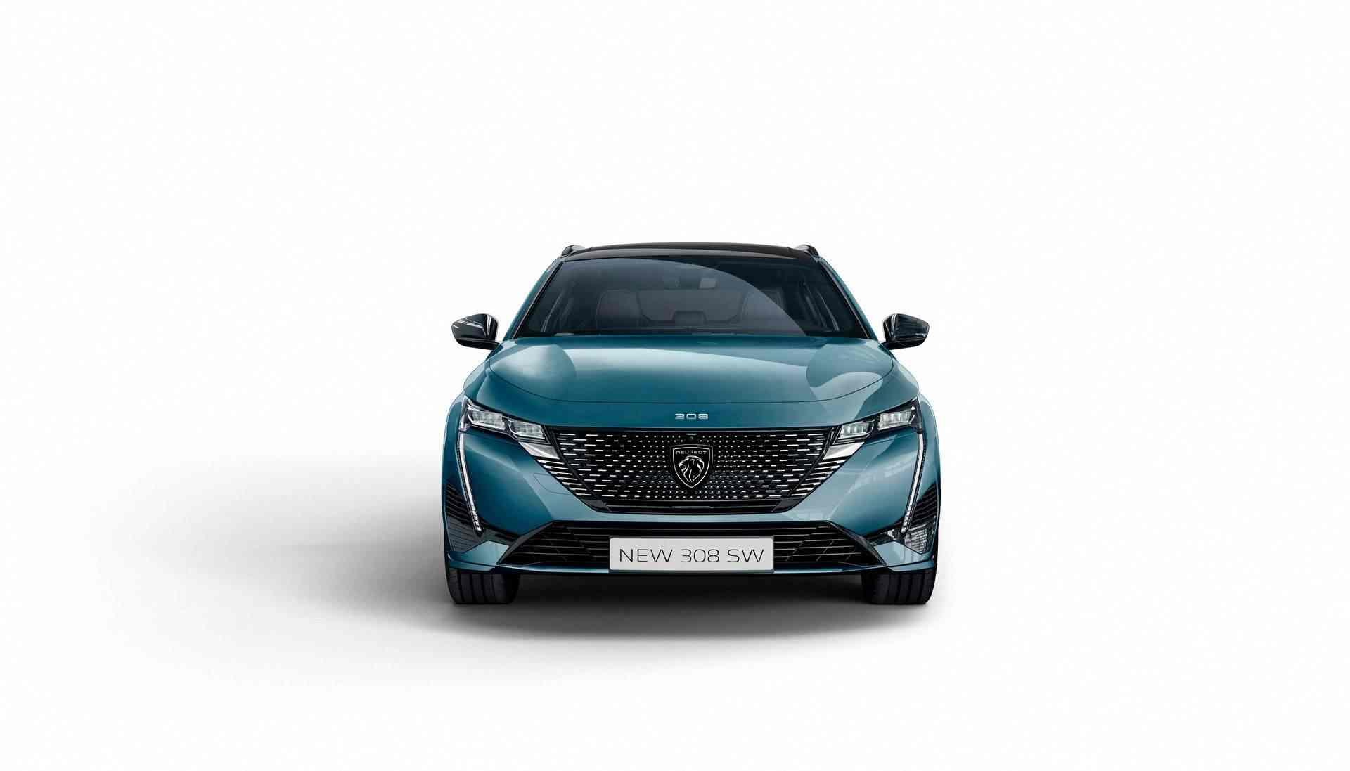 2022_Peugeot_308_SW-0007
