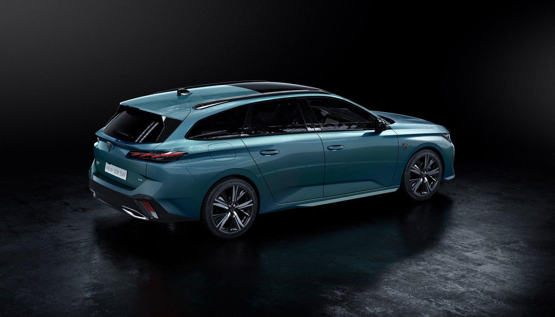 2022_Peugeot_308_SW-0010