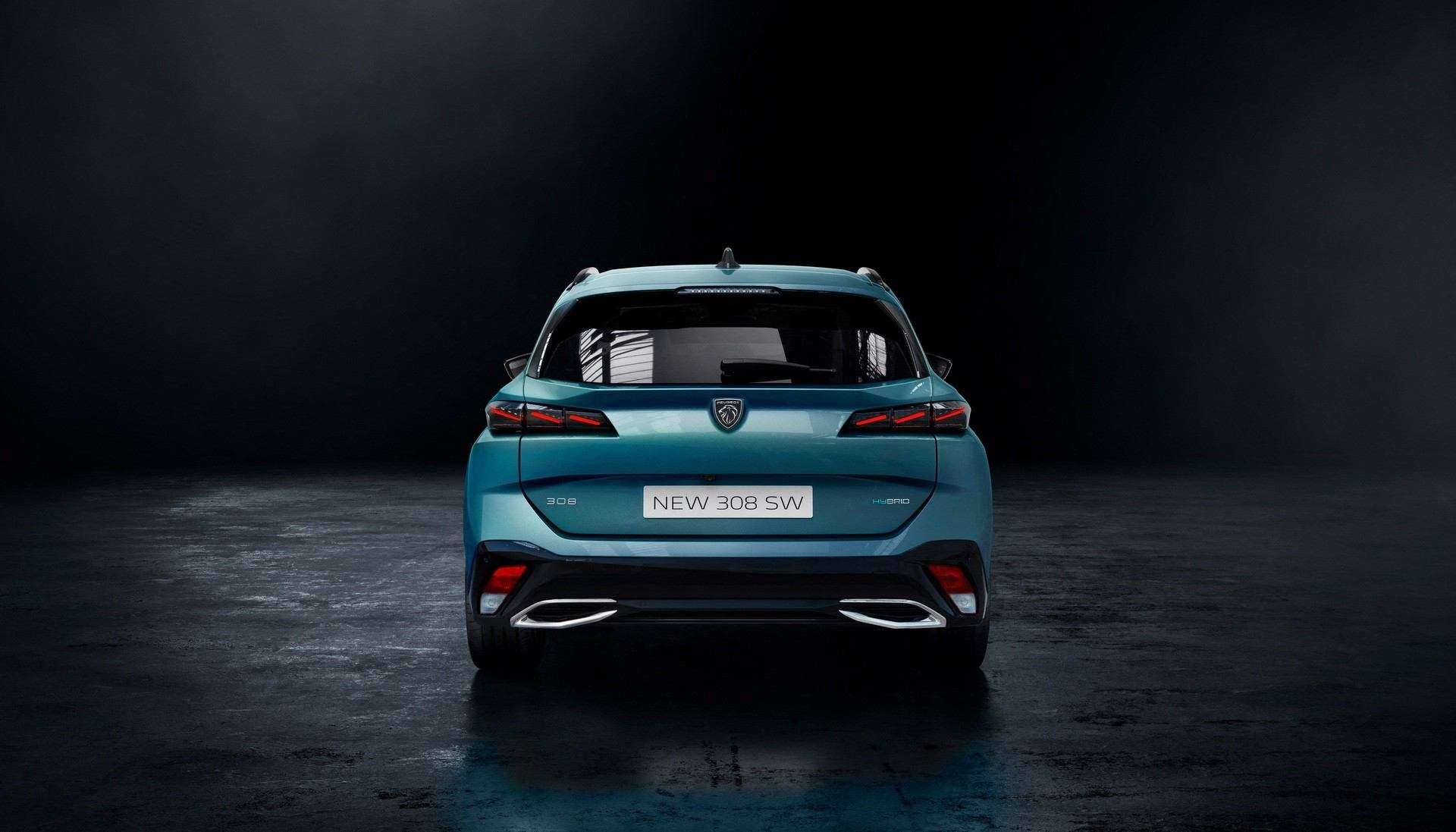 2022_Peugeot_308_SW-0012