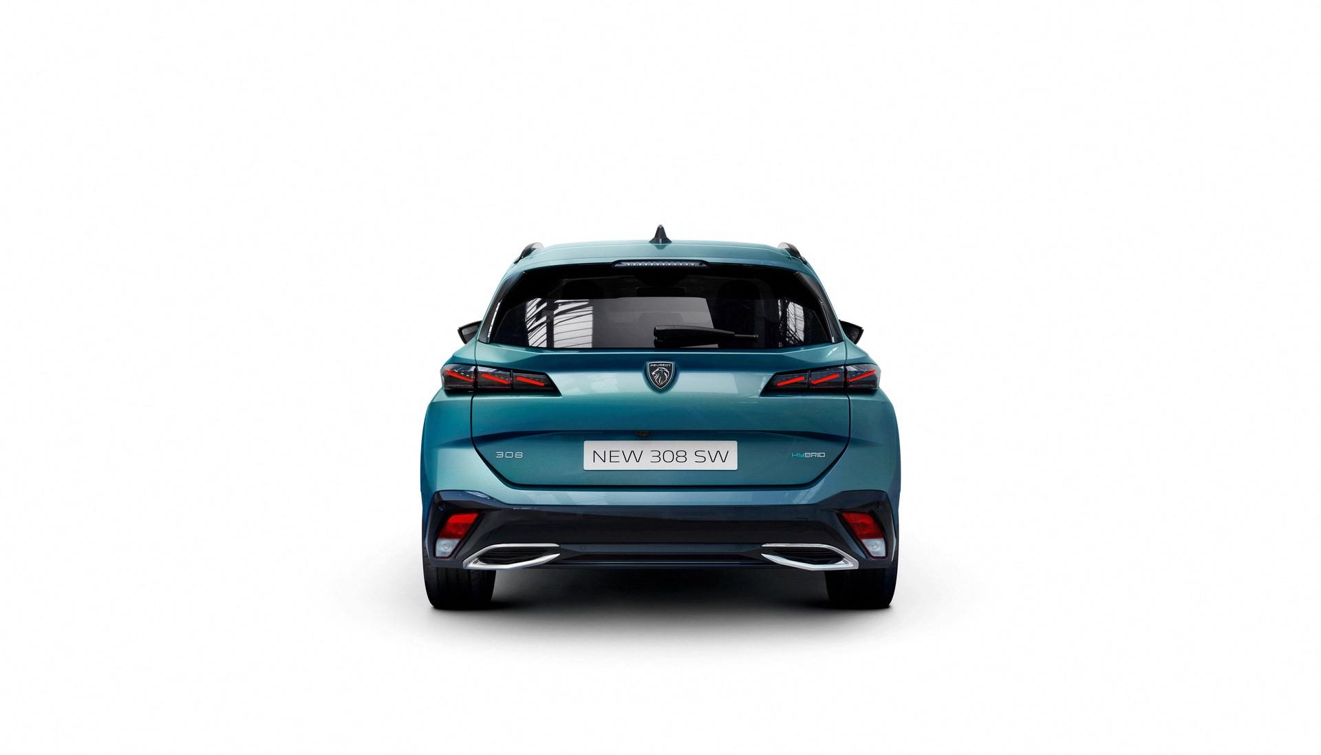 2022_Peugeot_308_SW-0013