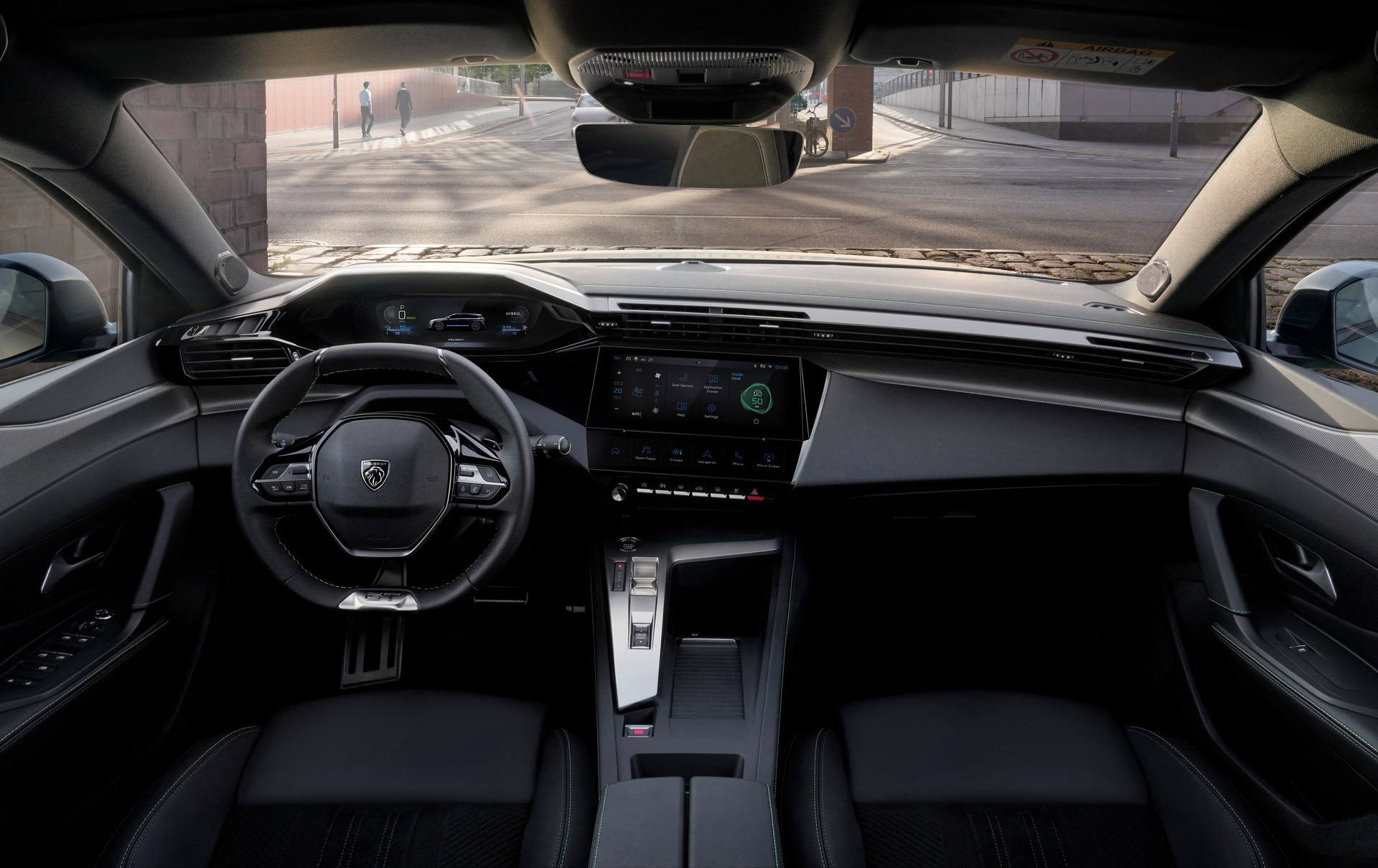 2022_Peugeot_308_SW-0021