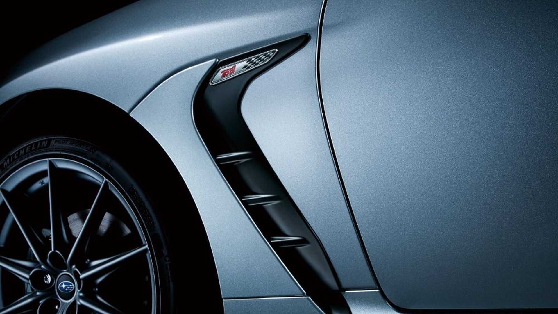 2022_Subaru_BRZ_STI_parts-0001