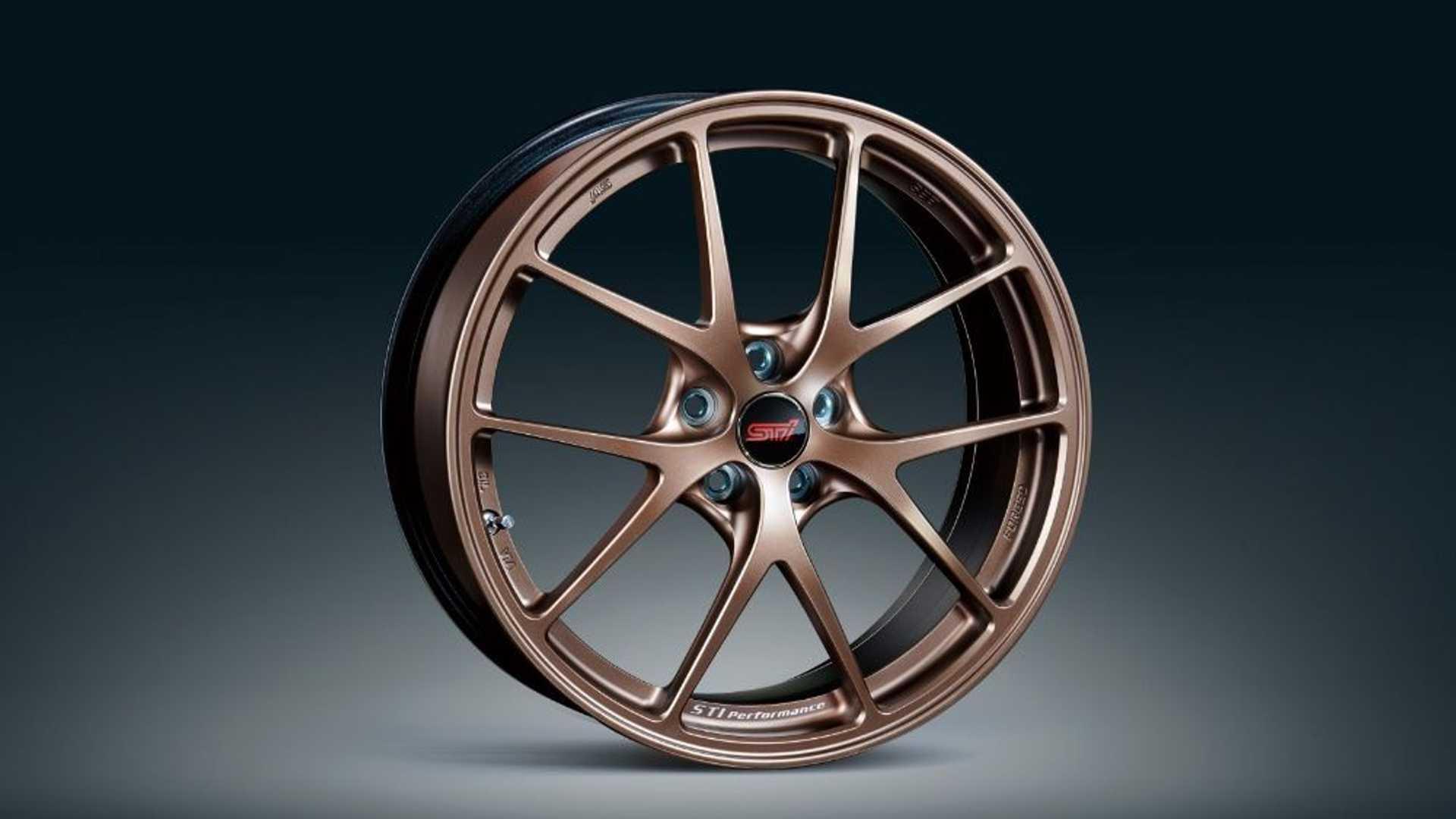 2022_Subaru_BRZ_STI_parts-0003