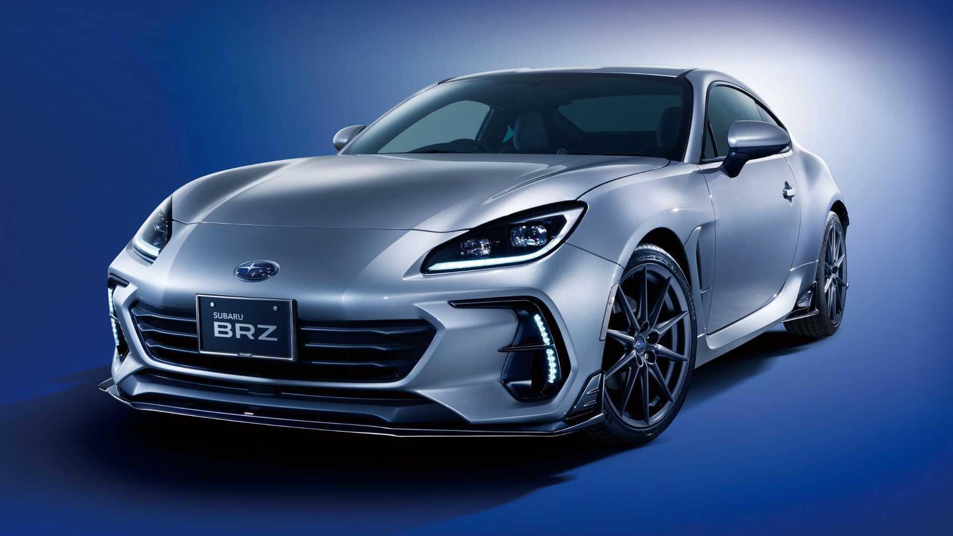 2022_Subaru_BRZ_STI_parts-0006