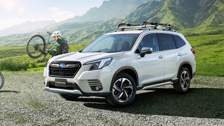 2022_Subaru_Forester_facelift-0001